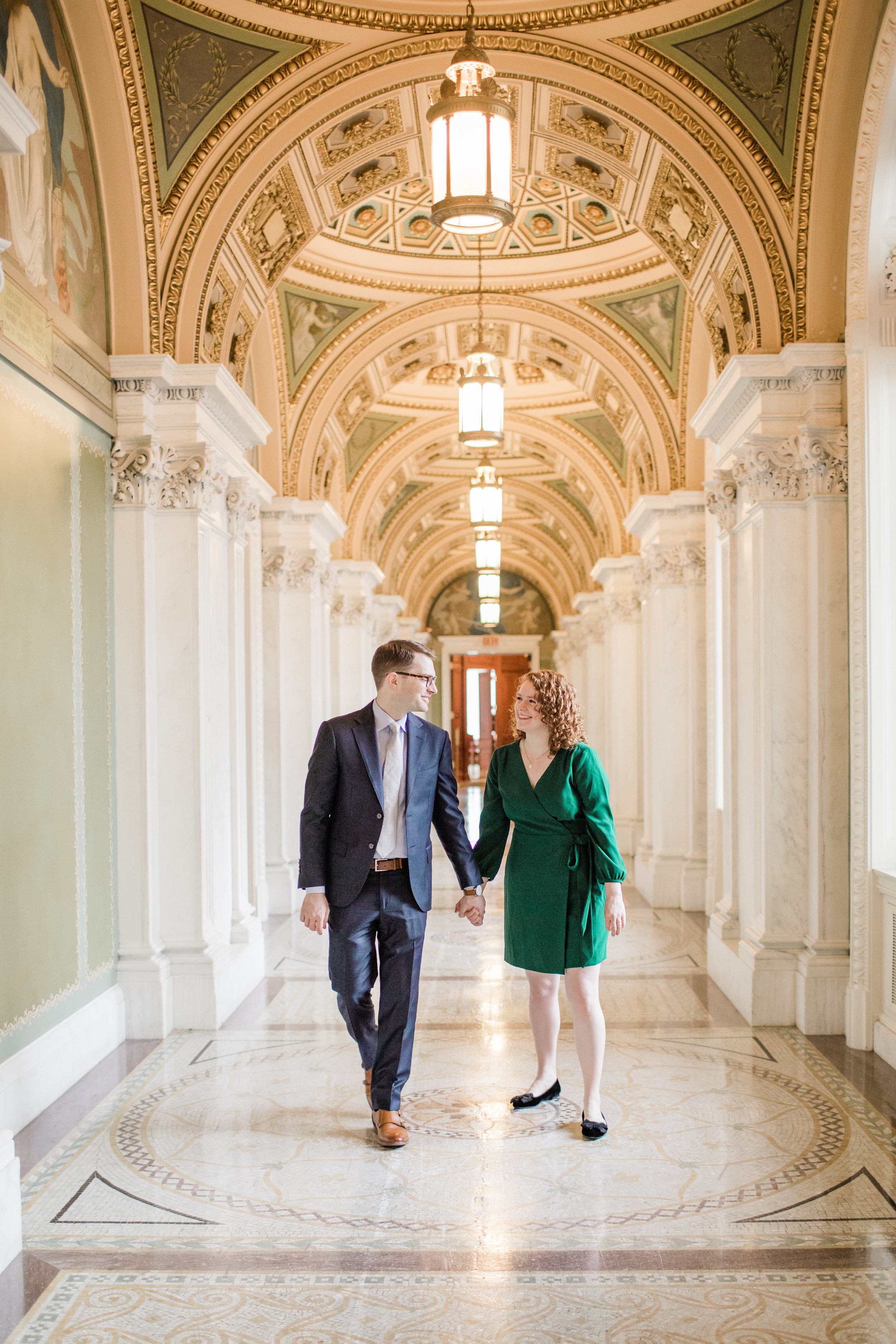 C _ S -Library-of-Congress-Rebecca Wilcher Photography -16.jpg