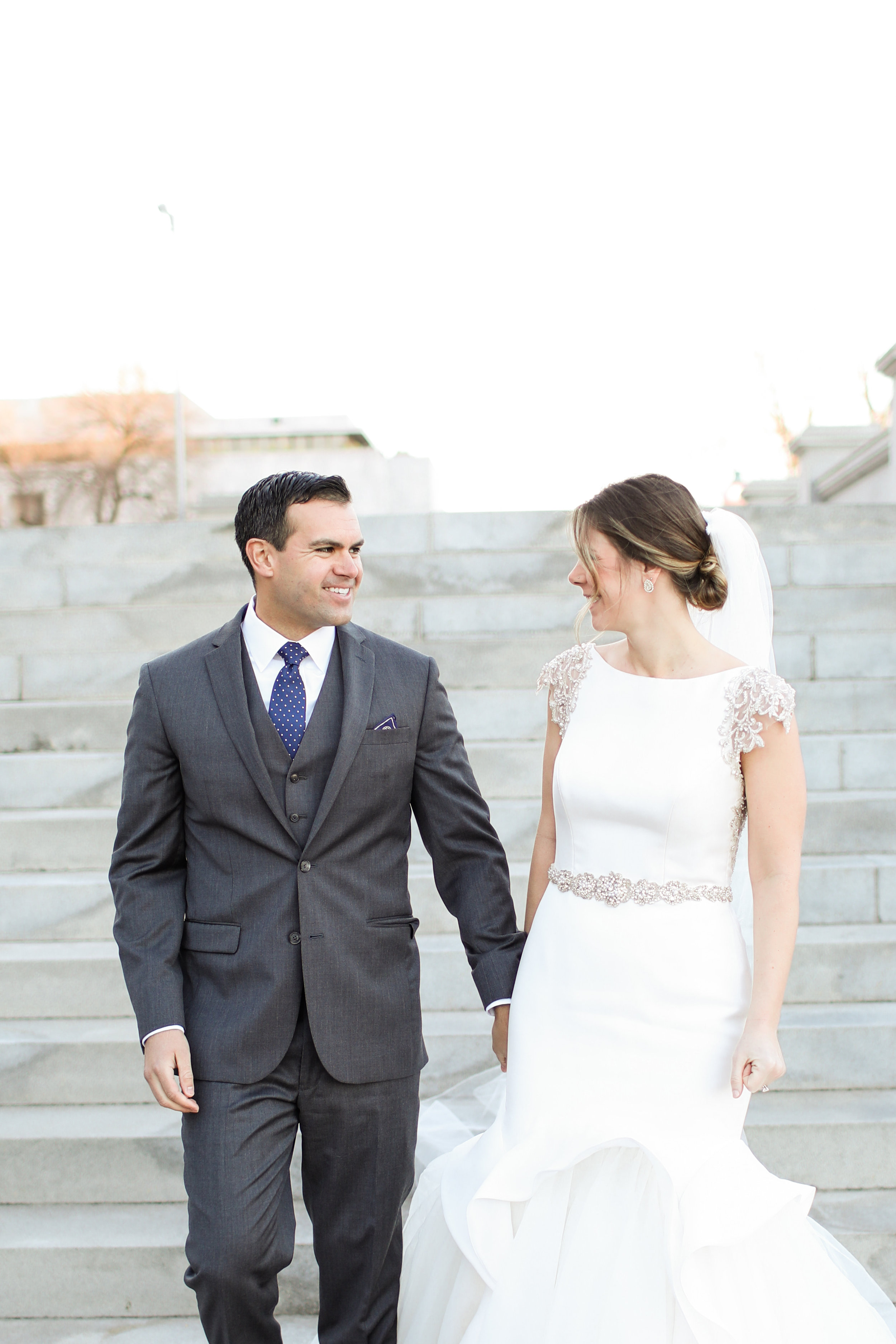 M _ B- Washington-DC-Wedding-Rebecca Wilcher Photography -23.jpg