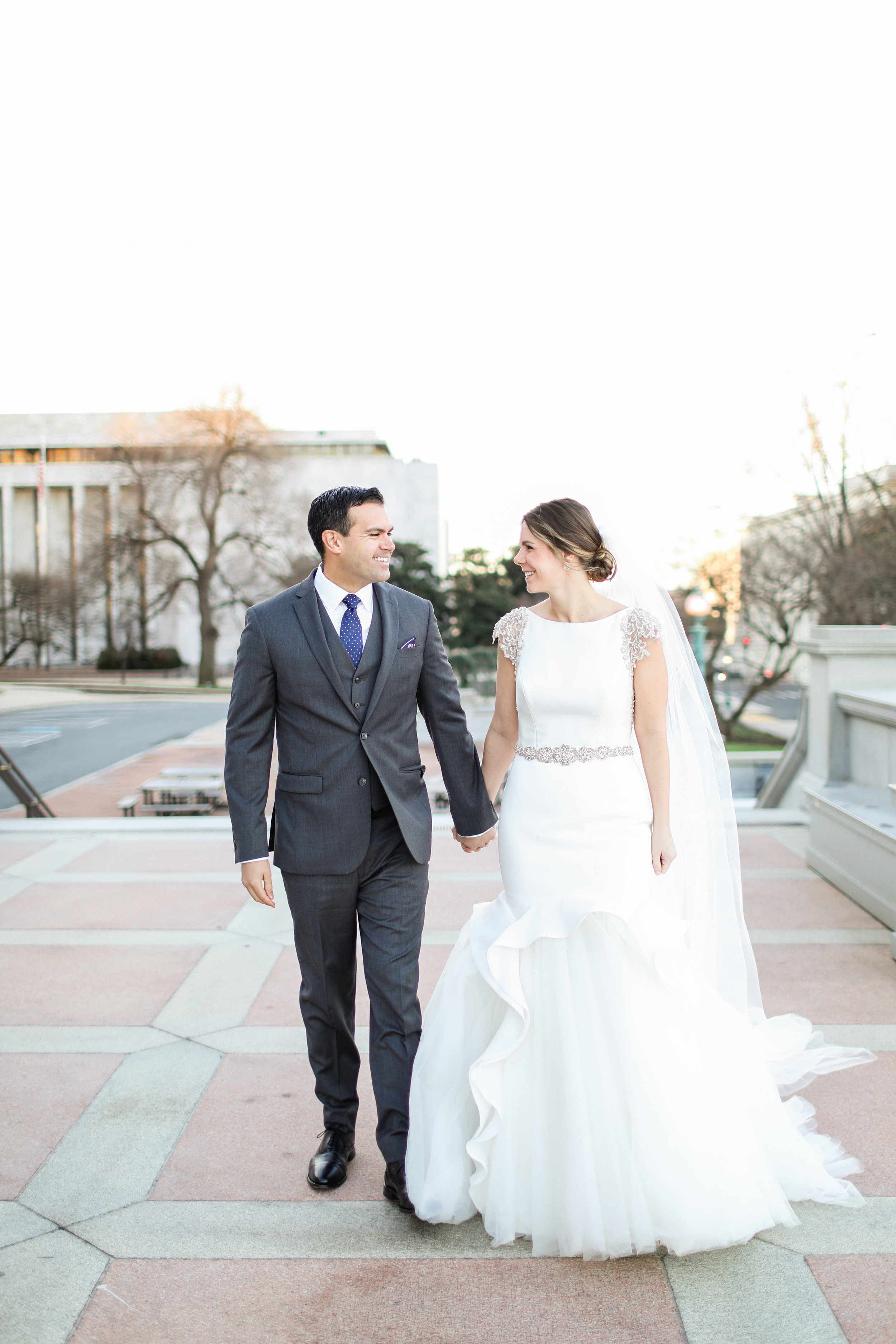 M _ B- Washington-DC-Wedding-Rebecca Wilcher Photography -6.jpg