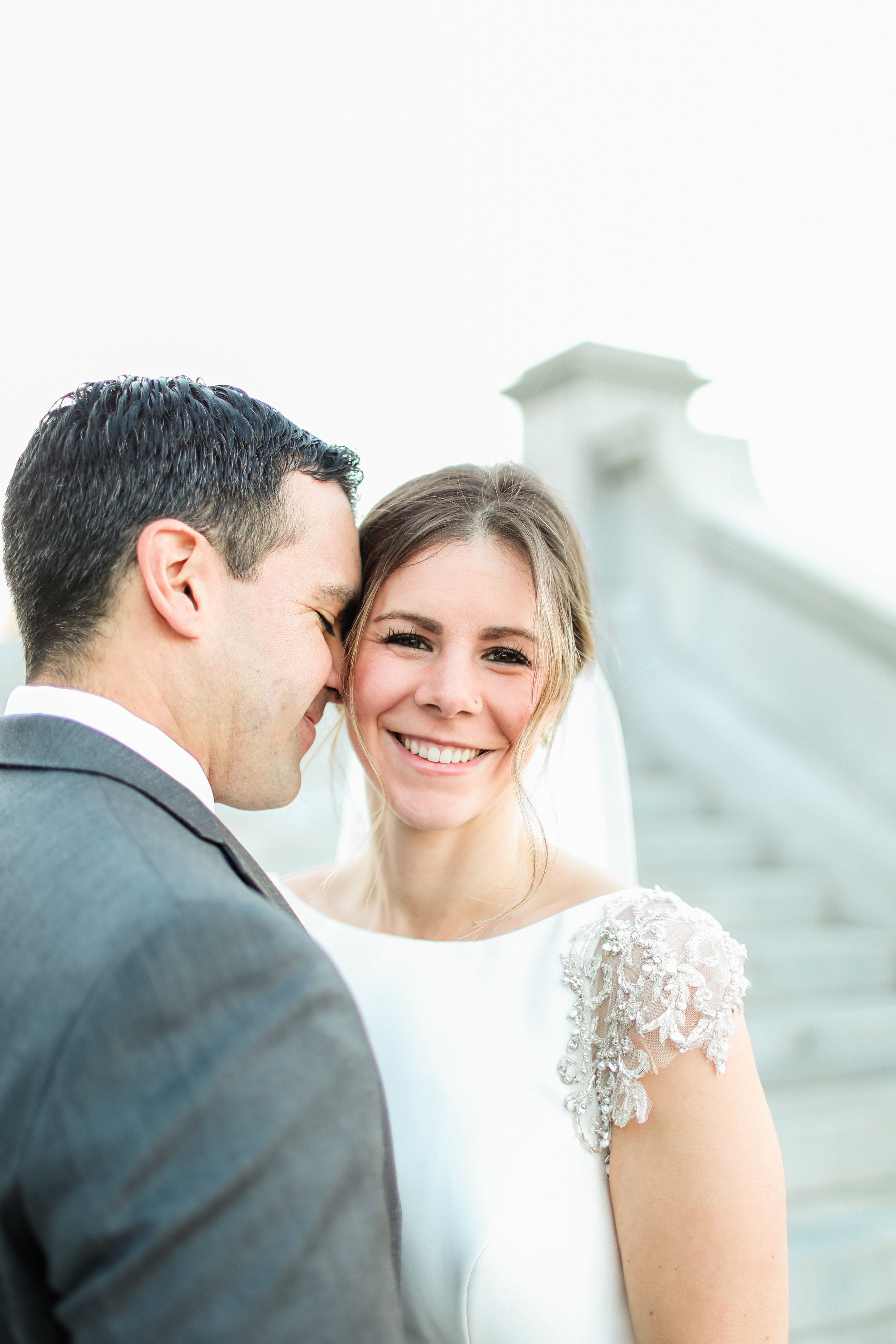 M _ B- Washington-DC-Wedding-Rebecca Wilcher Photography -28.jpg
