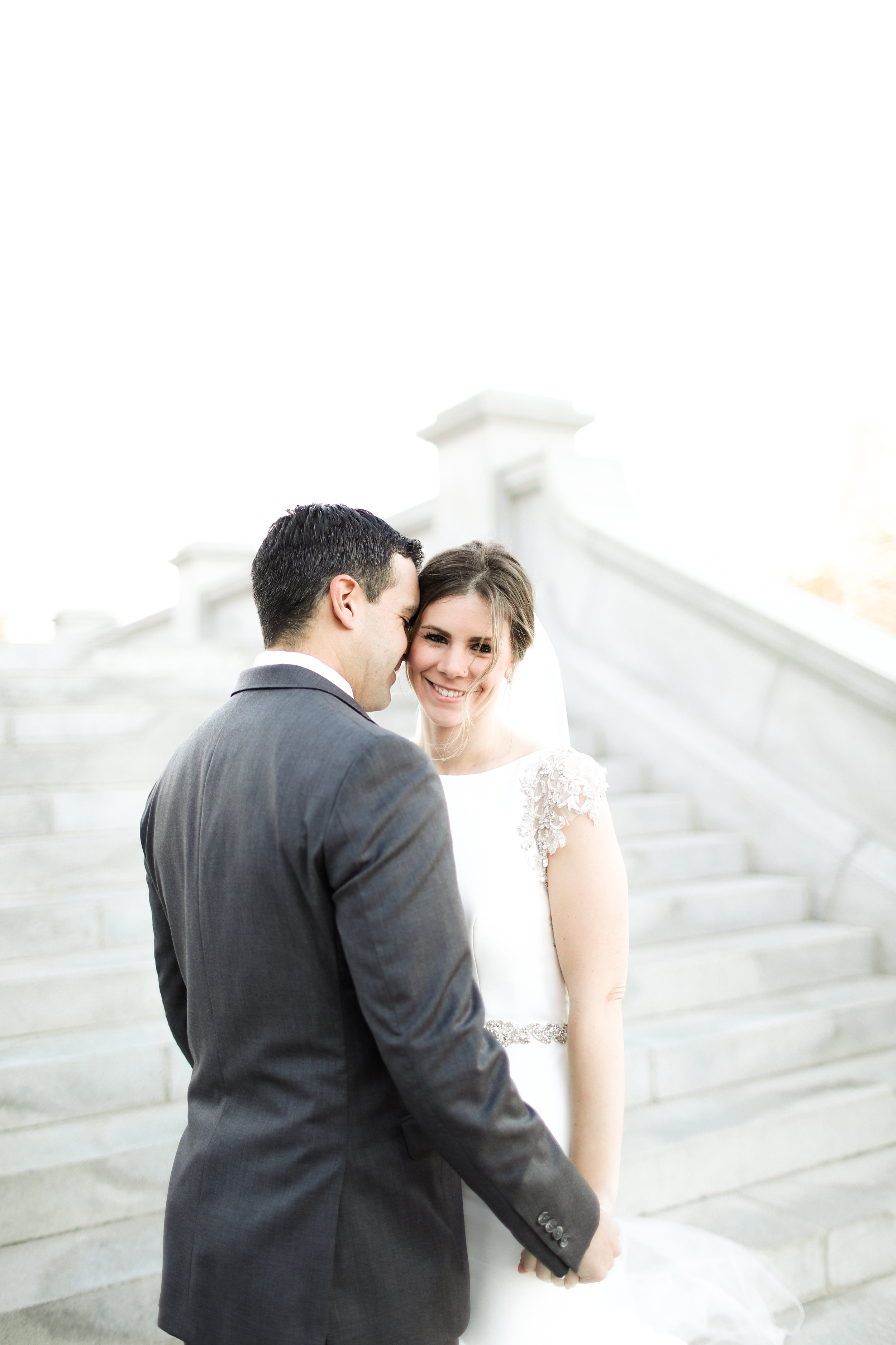 M _ B- Washington-DC-Wedding-Rebecca Wilcher Photography -32.jpg