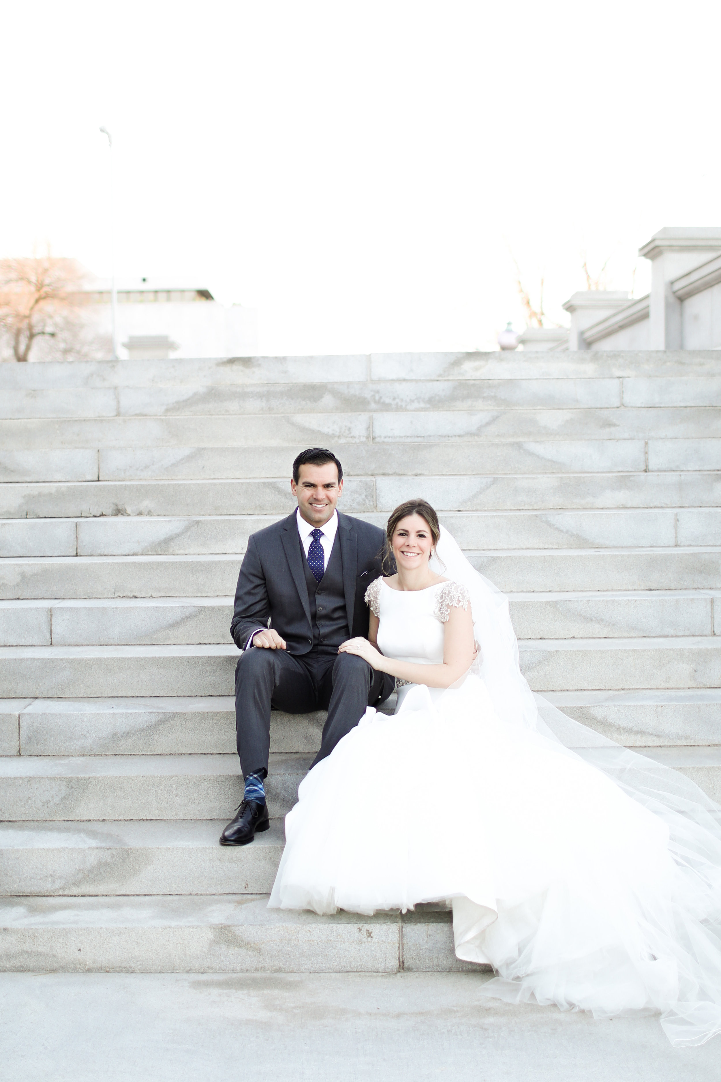M _ B- Washington-DC-Wedding-Rebecca Wilcher Photography -43.jpg
