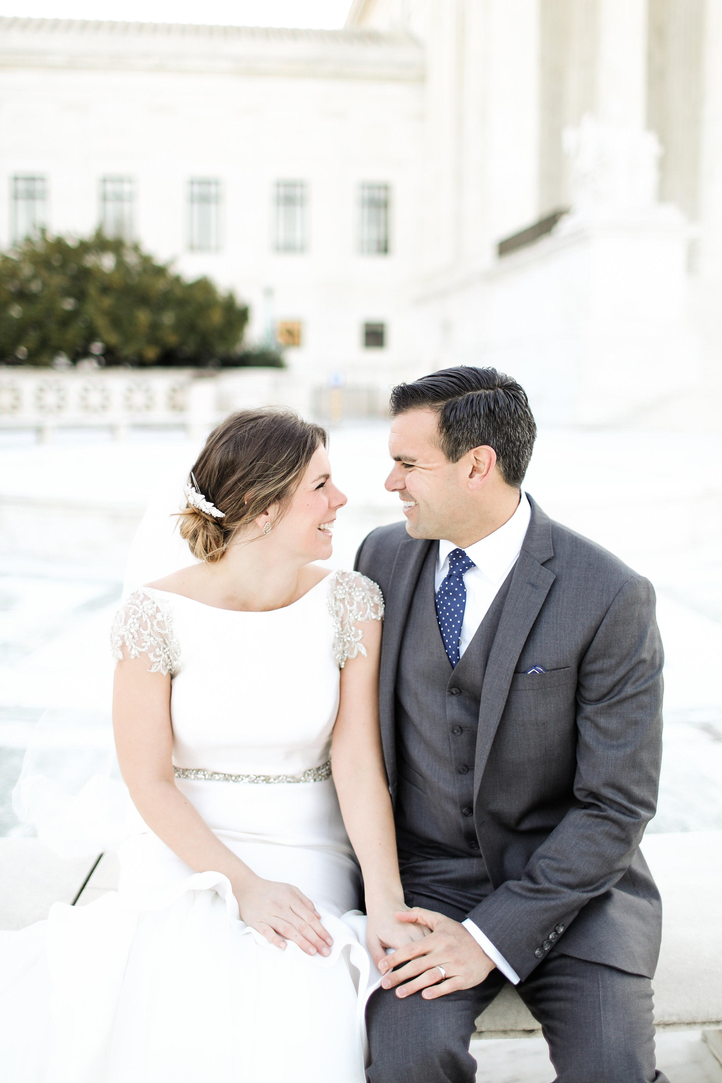 M _ B- Washington-DC-Wedding-Rebecca Wilcher Photography -76.jpg