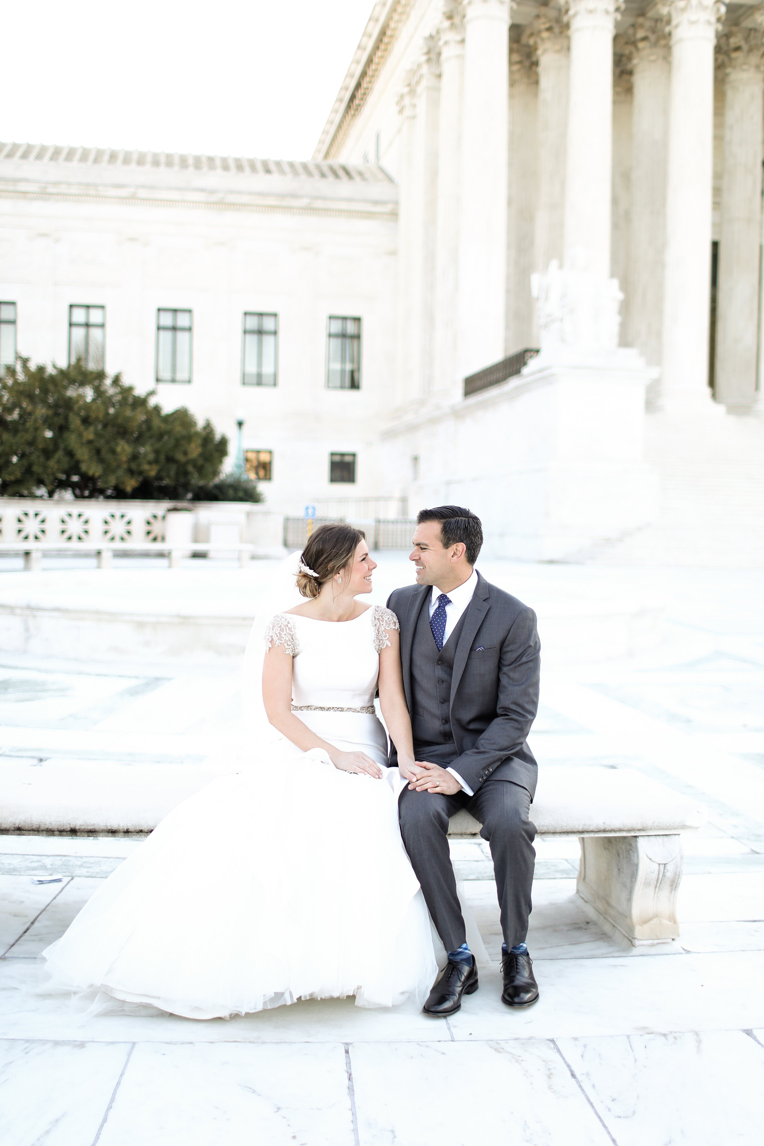 M _ B- Washington-DC-Wedding-Rebecca Wilcher Photography -78.jpg