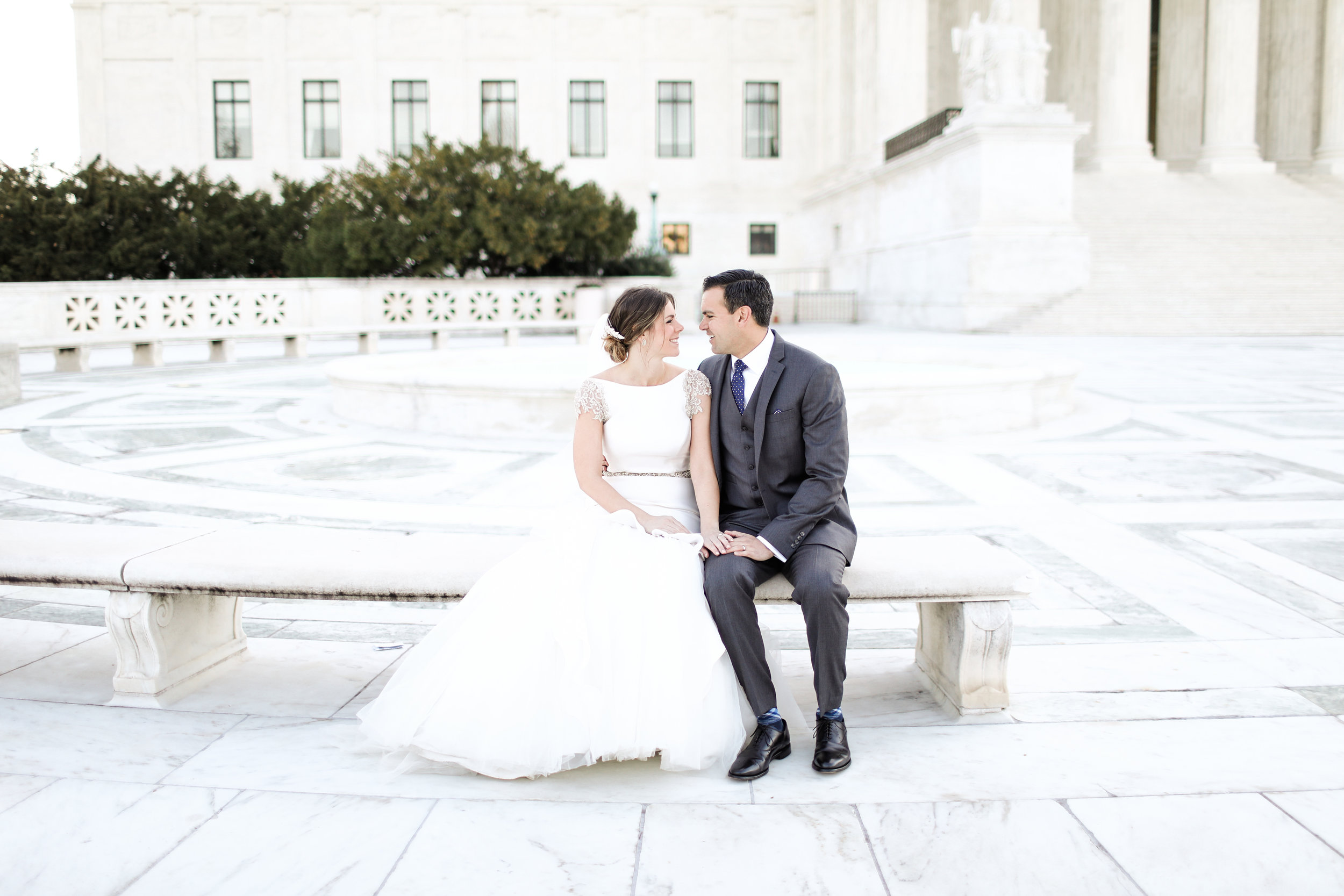 M _ B- Washington-DC-Wedding-Rebecca Wilcher Photography -86.jpg