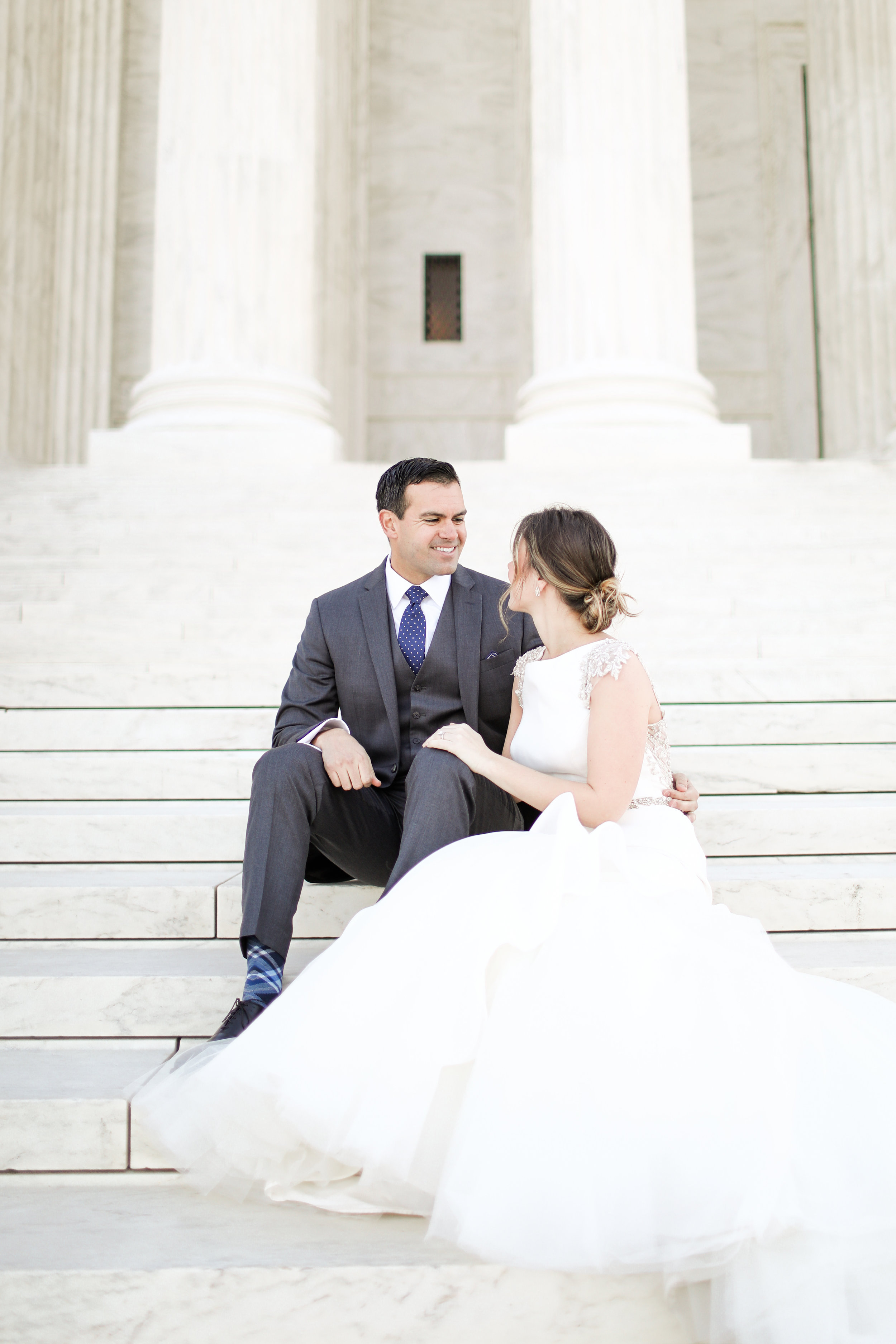 M _ B- Washington-DC-Wedding-Rebecca Wilcher Photography -91.jpg