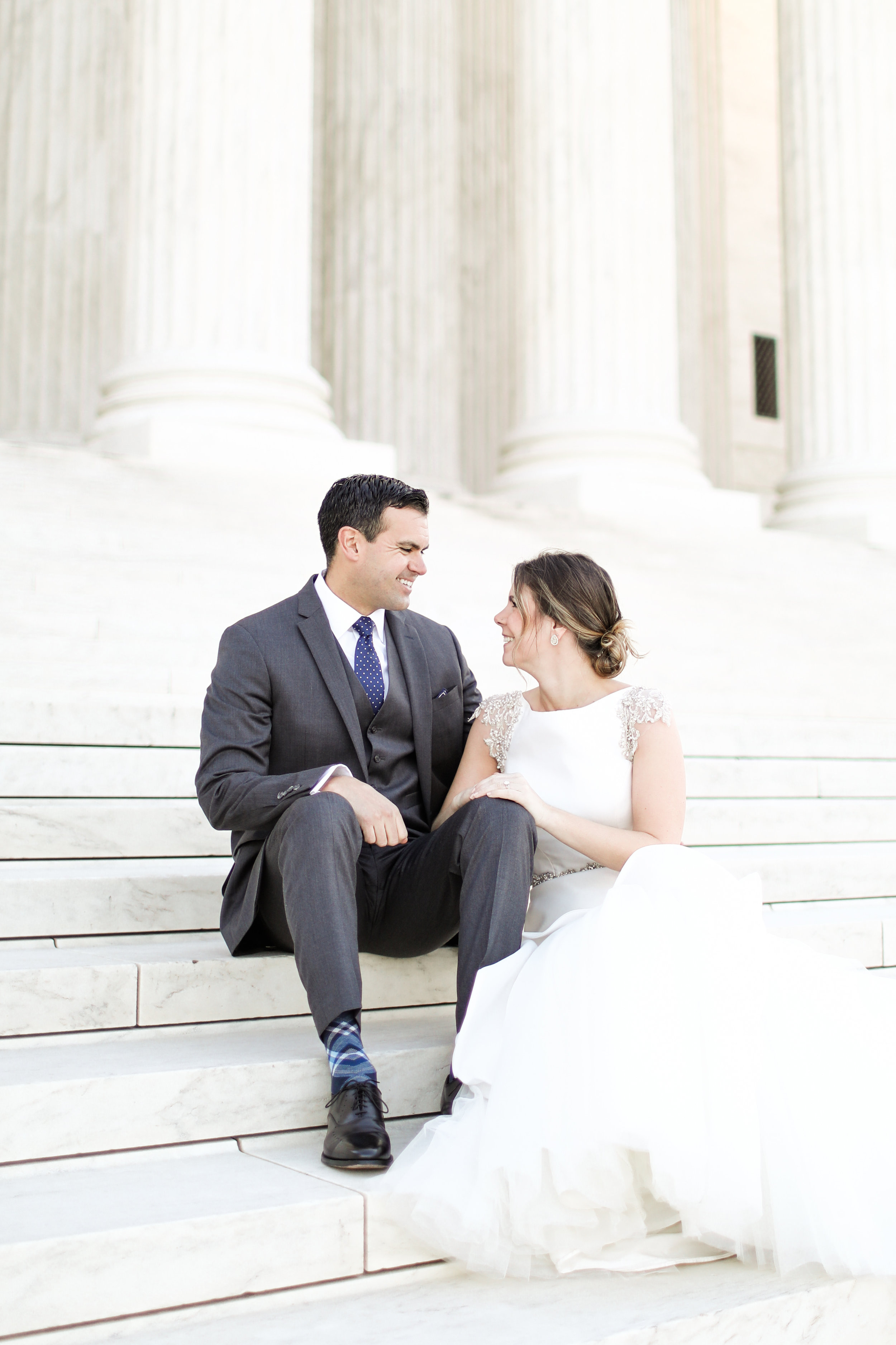 M _ B- Washington-DC-Wedding-Rebecca Wilcher Photography -94.jpg