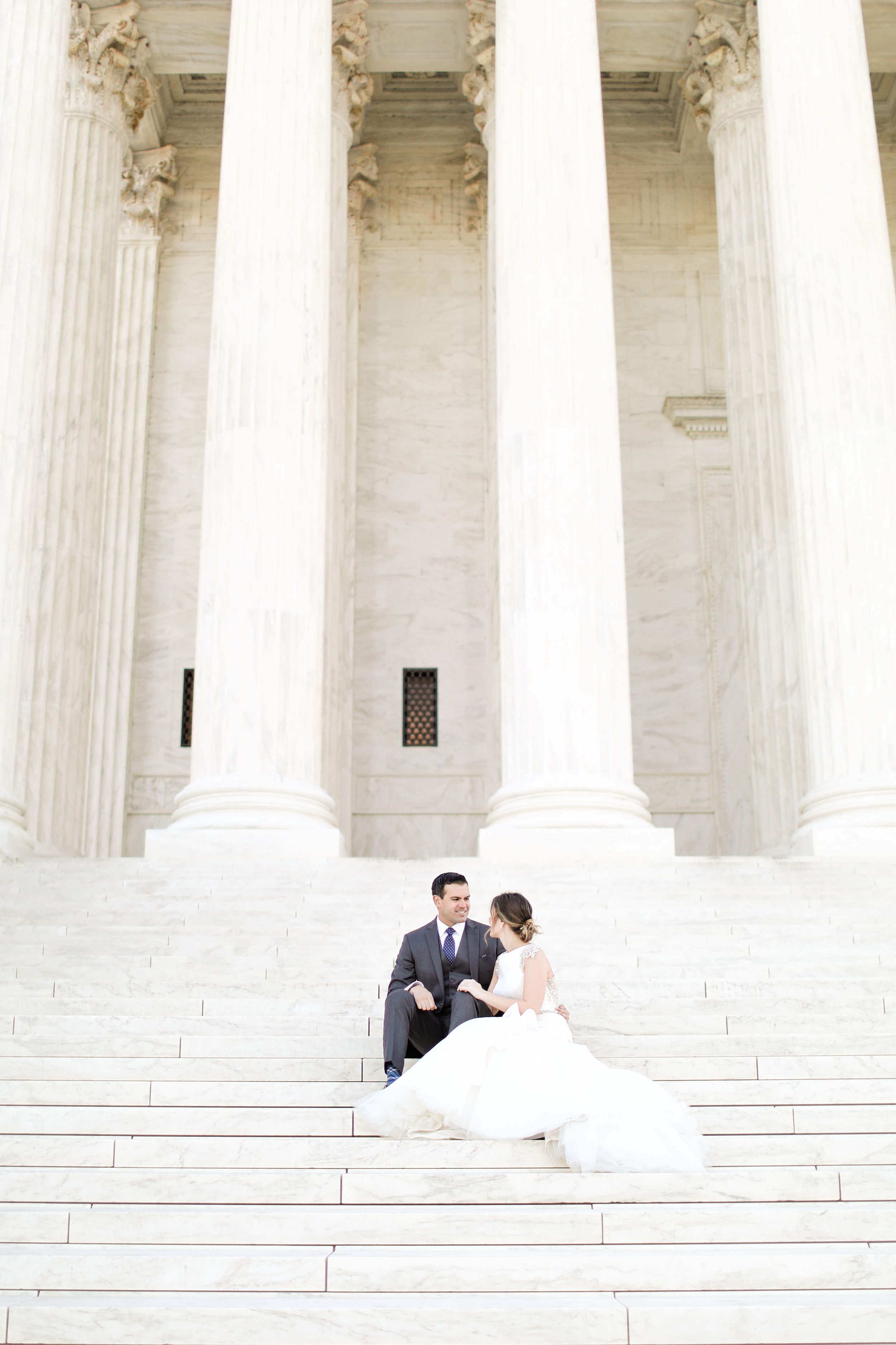 M _ B- Washington-DC-Wedding-Rebecca Wilcher Photography -99.jpg
