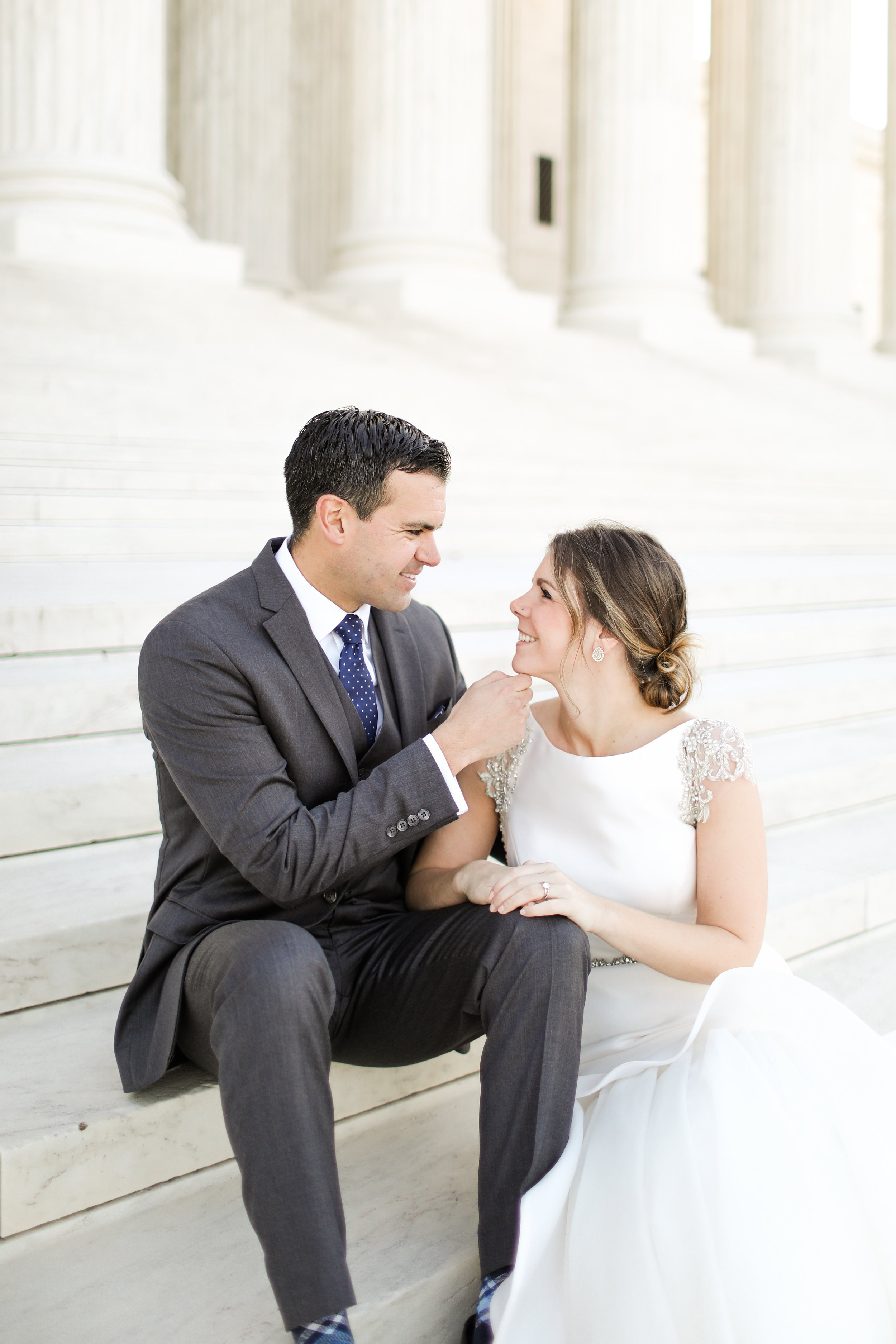 M _ B- Washington-DC-Wedding-Rebecca Wilcher Photography -102.jpg