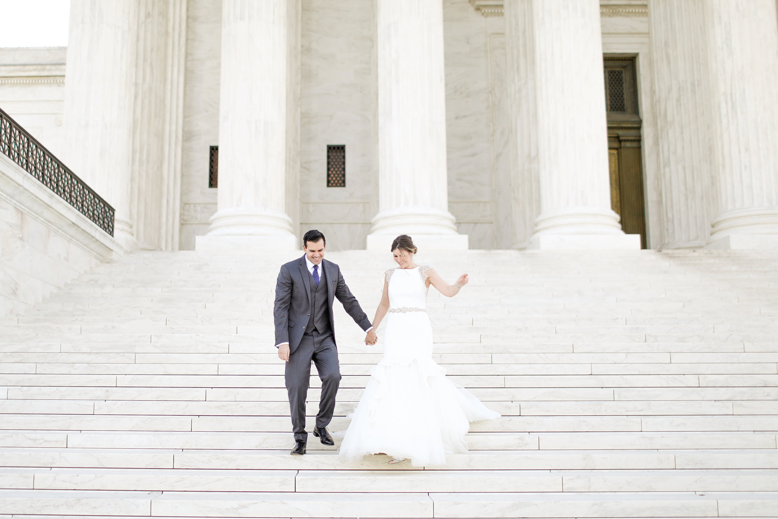 M _ B- Washington-DC-Wedding-Rebecca Wilcher Photography -112.jpg