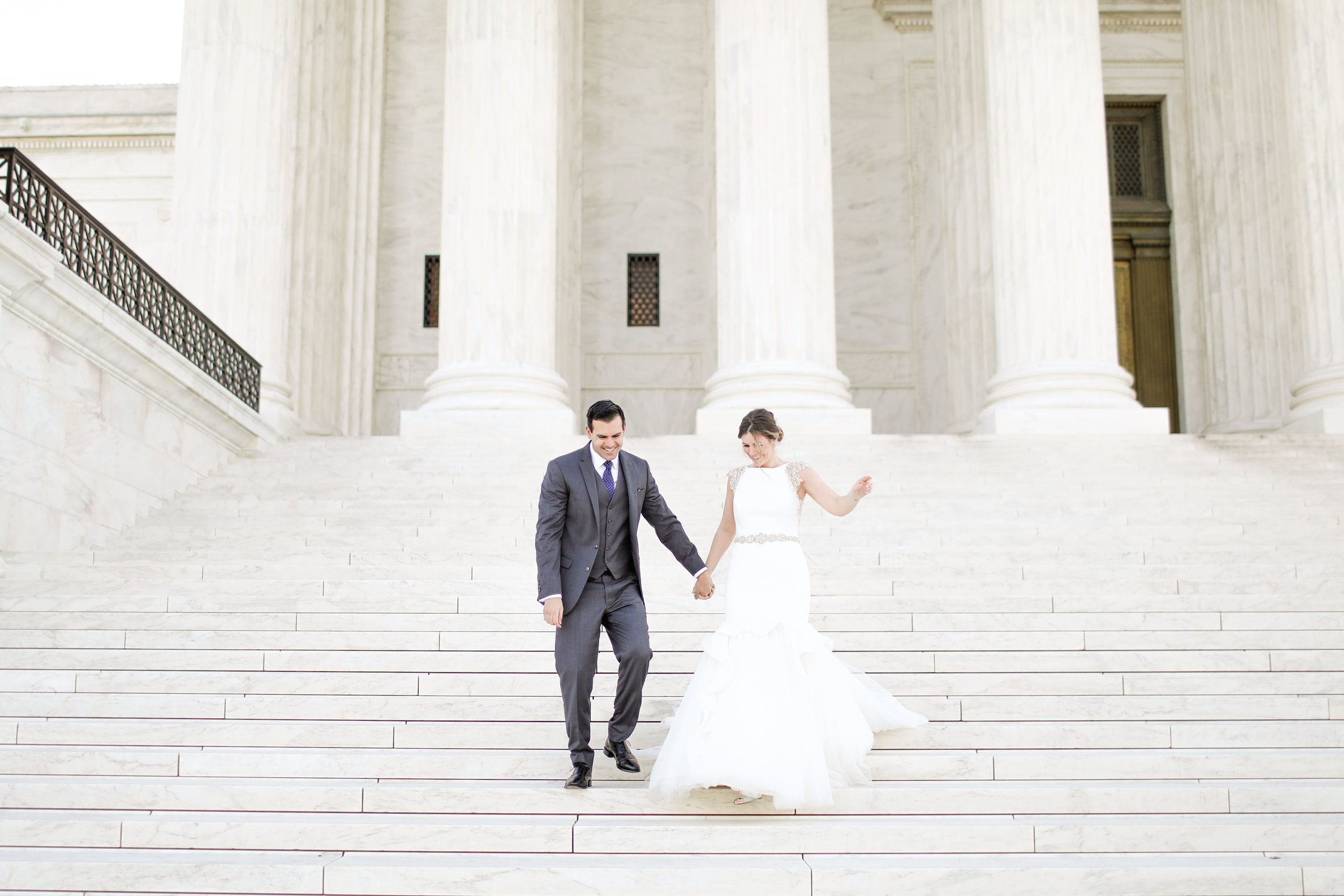 M _ B- Washington-DC-Wedding-Rebecca Wilcher Photography -113.jpg