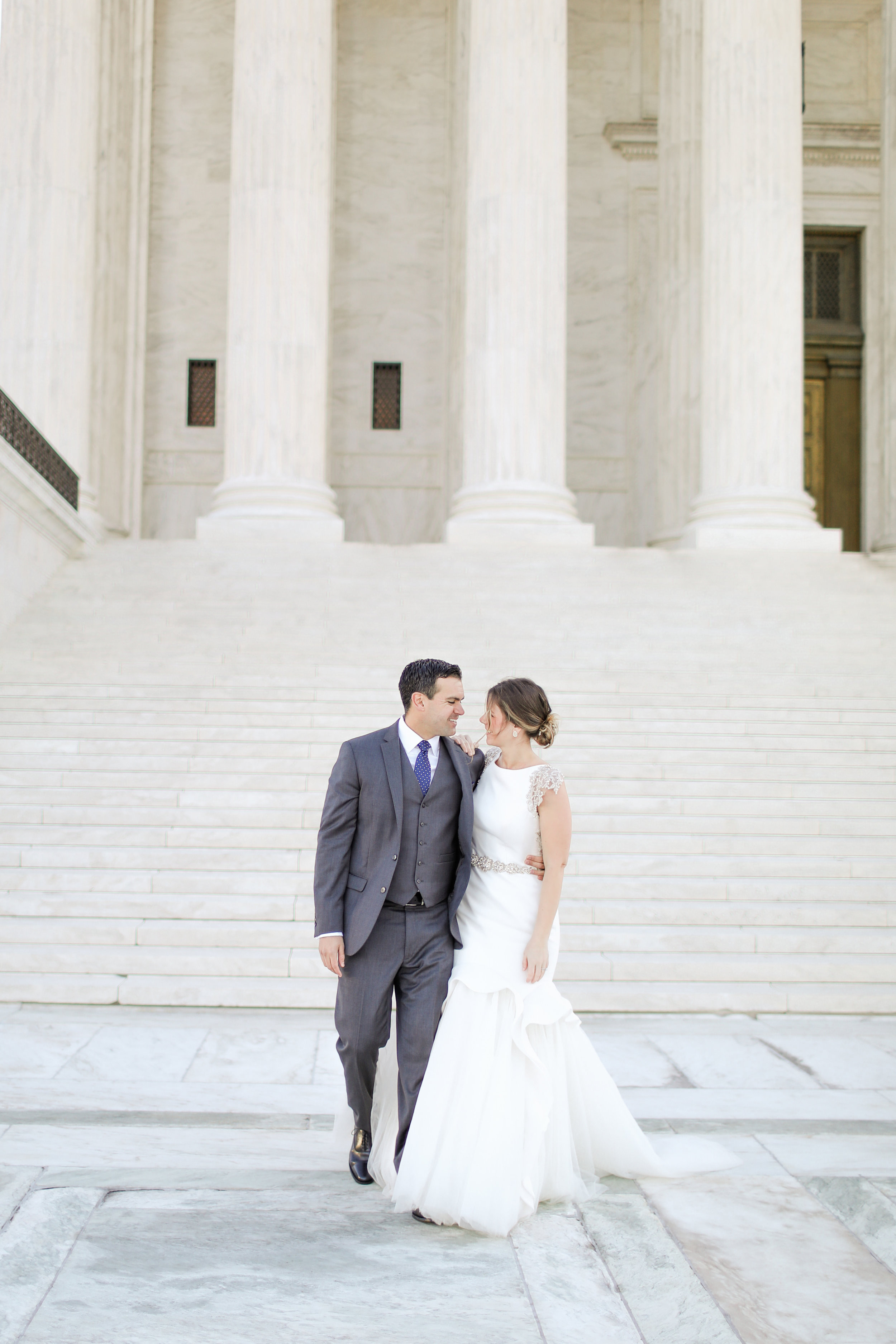 M _ B- Washington-DC-Wedding-Rebecca Wilcher Photography -120.jpg