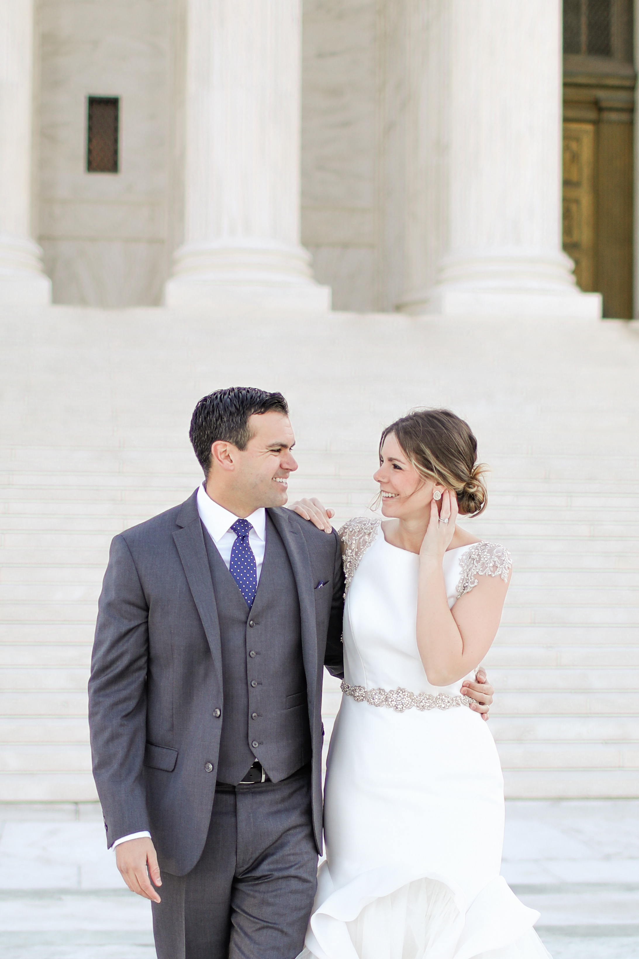M _ B- Washington-DC-Wedding-Rebecca Wilcher Photography -125.jpg