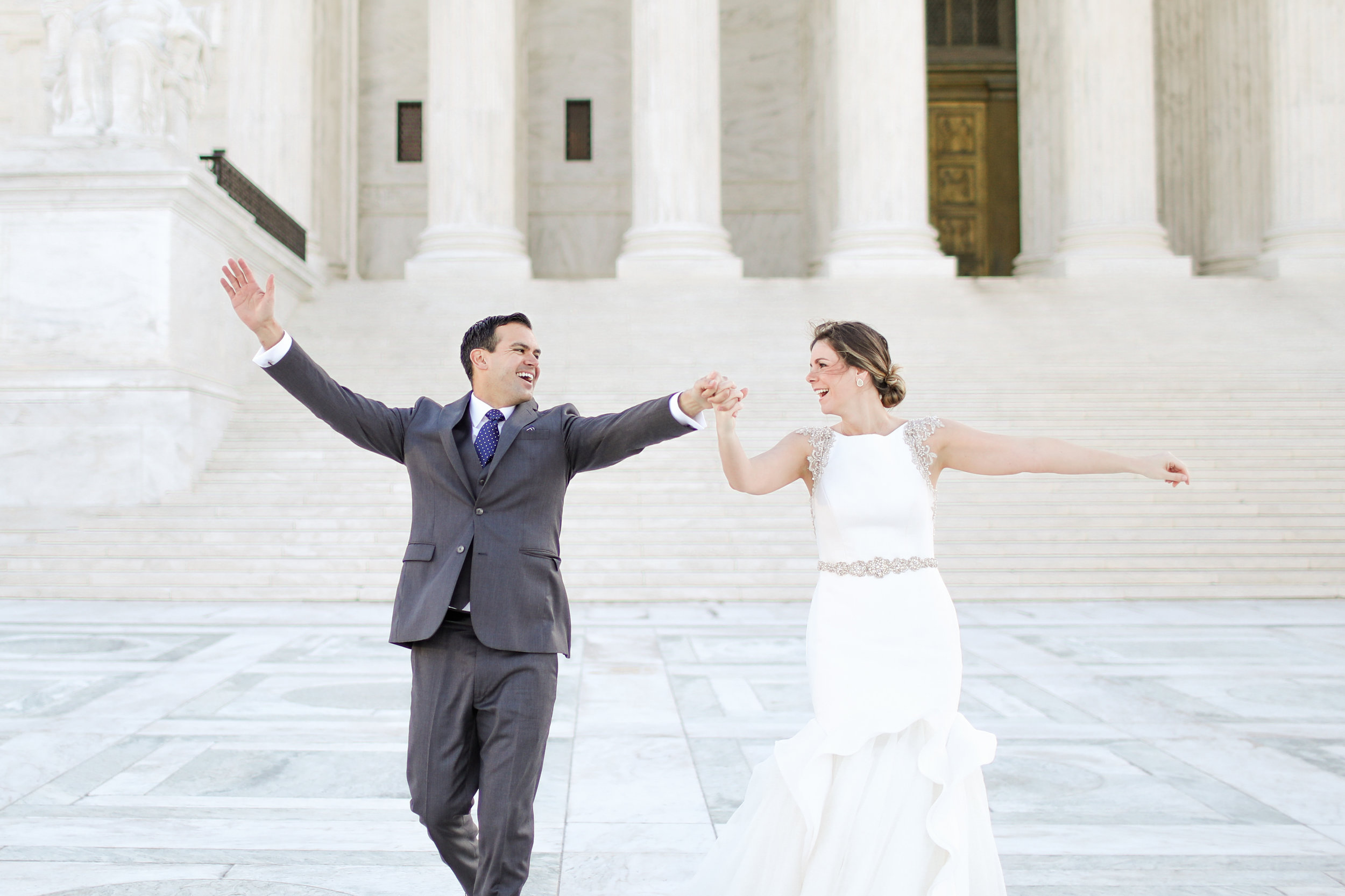 M _ B- Washington-DC-Wedding-Rebecca Wilcher Photography -131.jpg