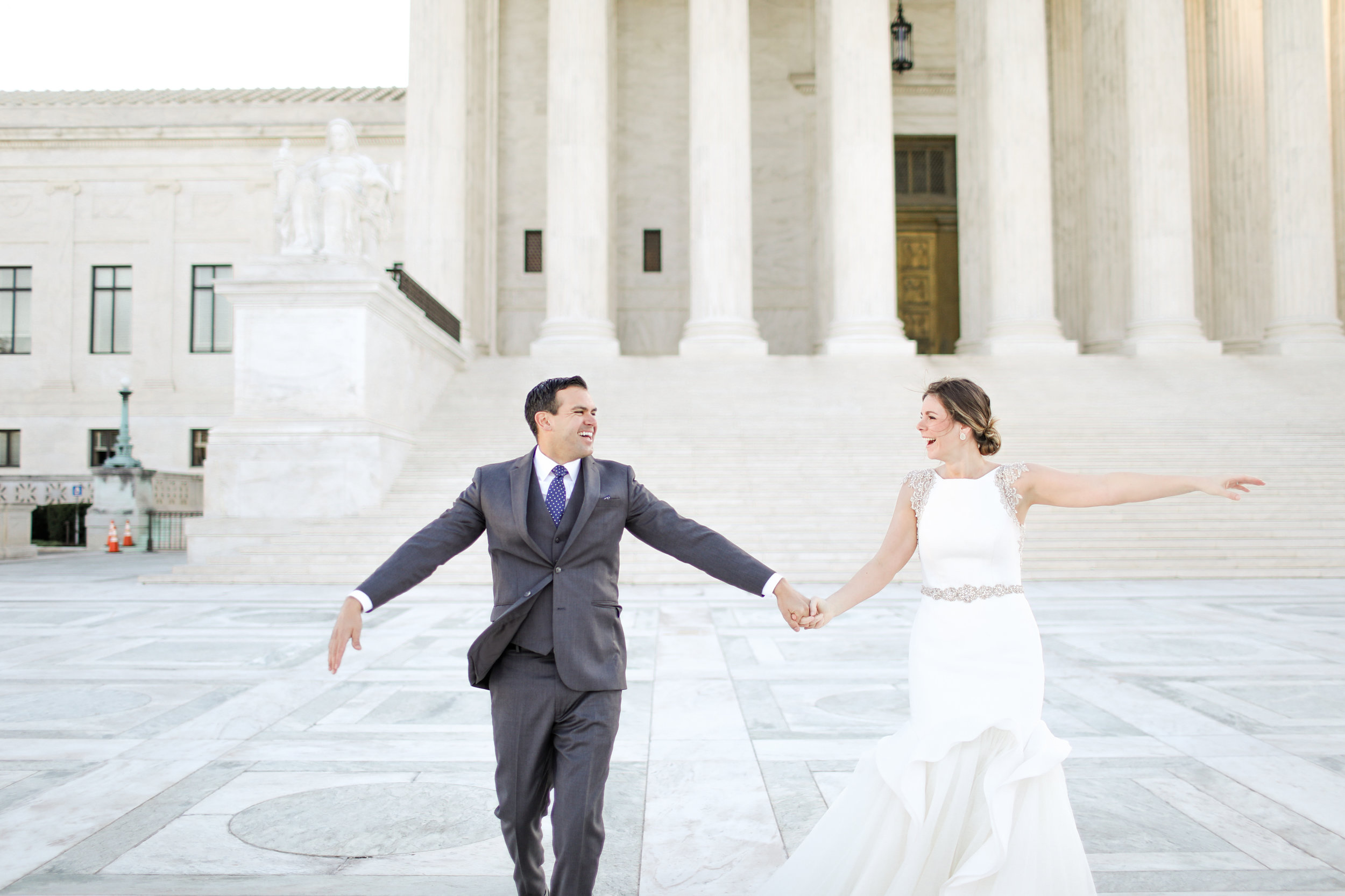 M _ B- Washington-DC-Wedding-Rebecca Wilcher Photography -132.jpg