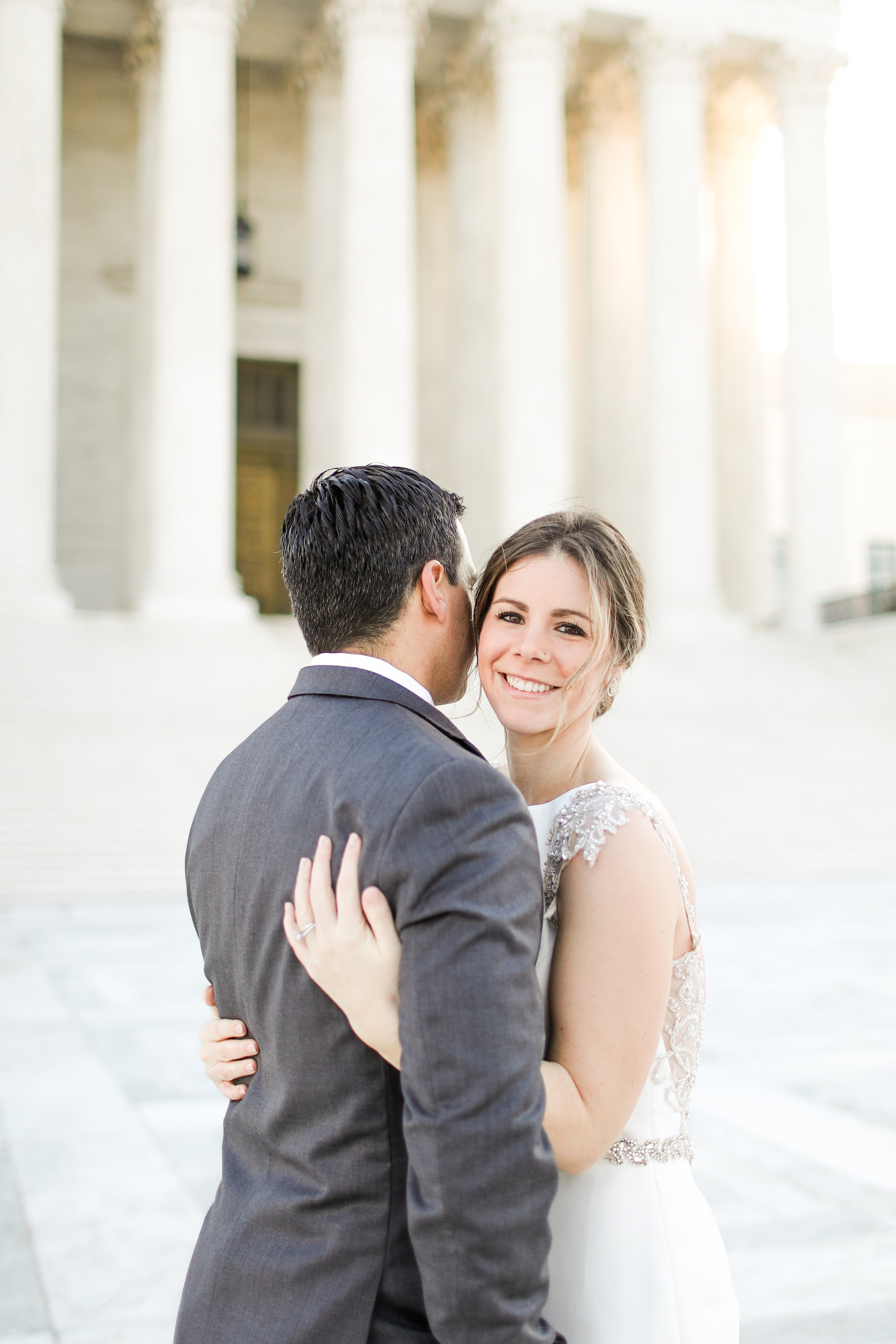 M _ B- Washington-DC-Wedding-Rebecca Wilcher Photography -138.jpg