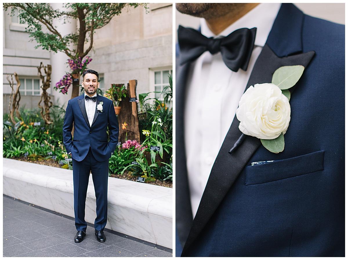 Hotel-Monaco-DC-Wedding-Rebecca-Wilcher_0029.jpg