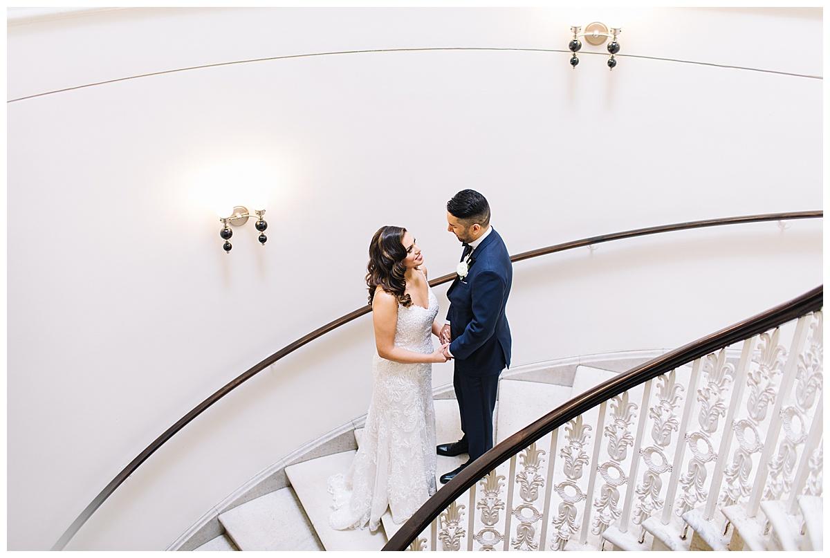 Hotel-Monaco-DC-Wedding-Rebecca-Wilcher_0024.jpg