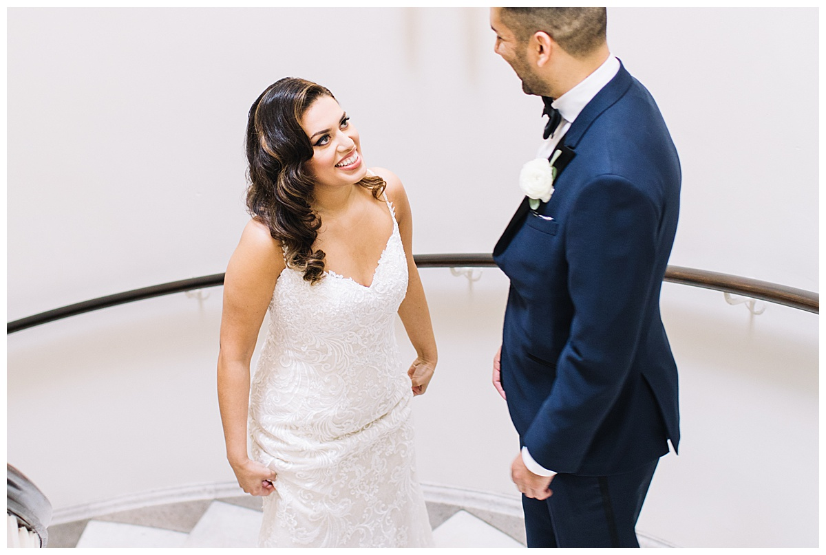 Hotel-Monaco-DC-Wedding-Rebecca-Wilcher_0022.jpg