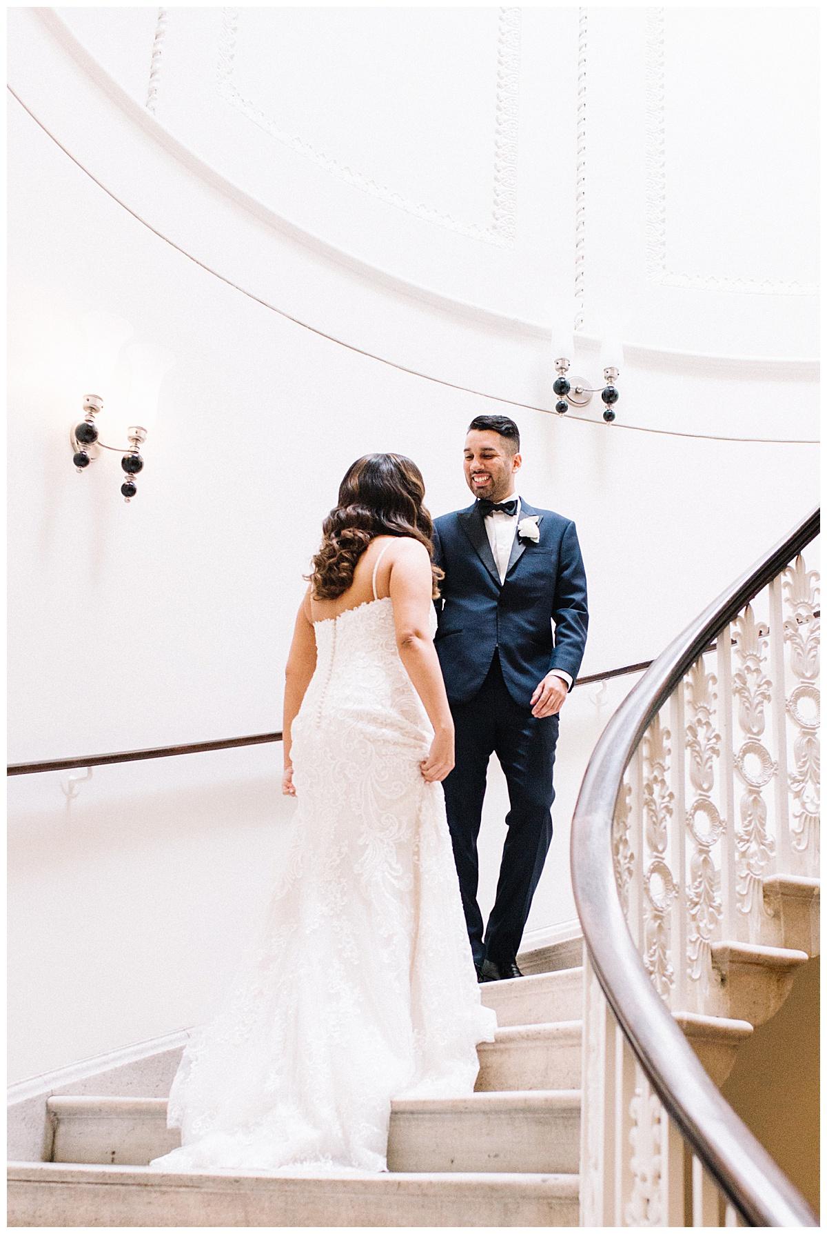 Hotel-Monaco-DC-Wedding-Rebecca-Wilcher_0023.jpg