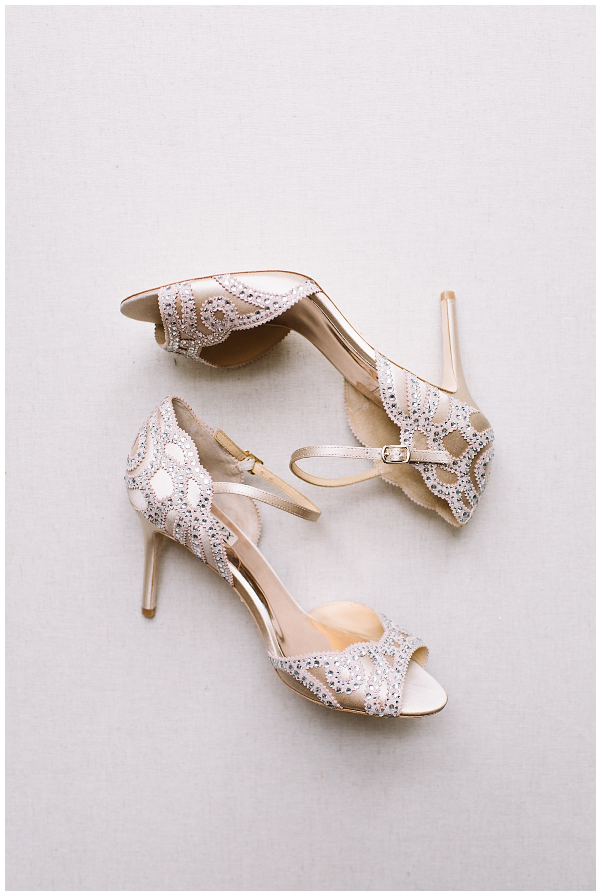 Hotel-Monaco-DC-Wedding-Rebecca-Wilcher_0019.jpg