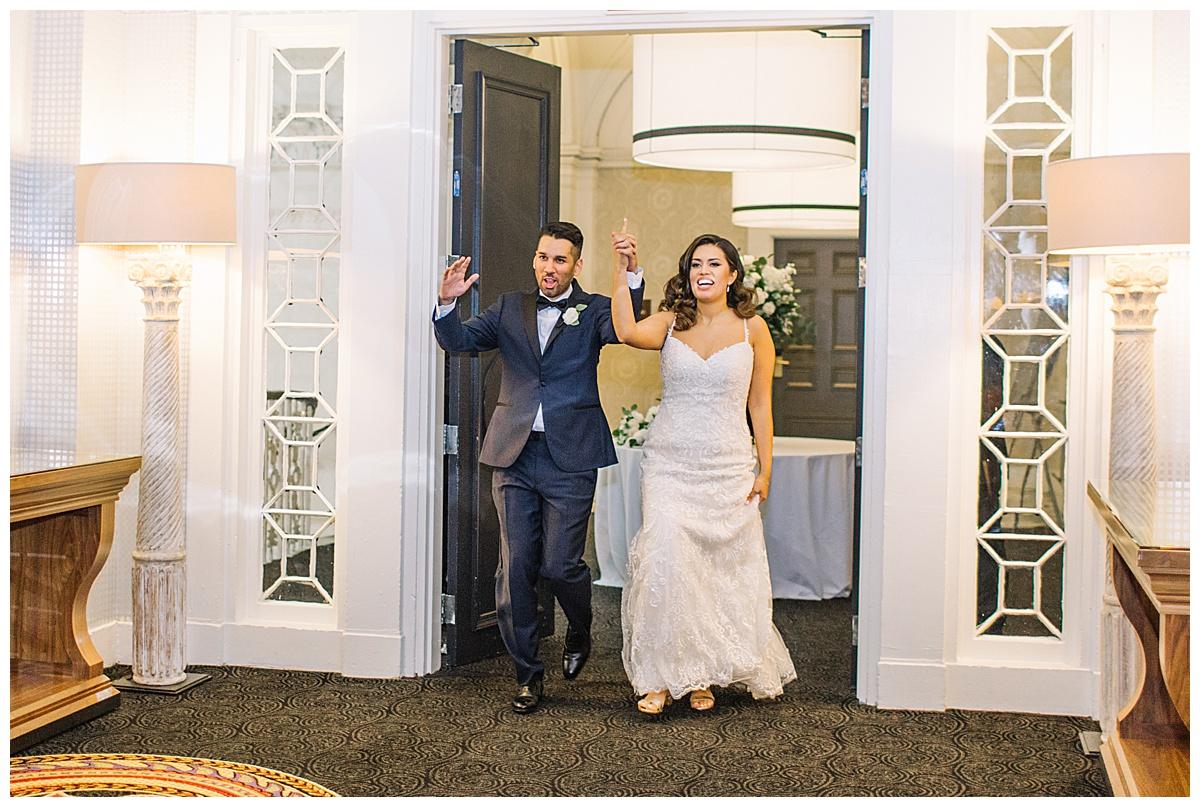 Hotel-Monaco-DC-Wedding-Rebecca-Wilcher_0046.jpg
