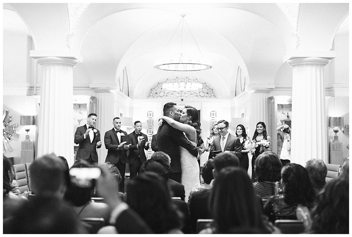 Hotel-Monaco-DC-Wedding-Rebecca-Wilcher_0042.jpg