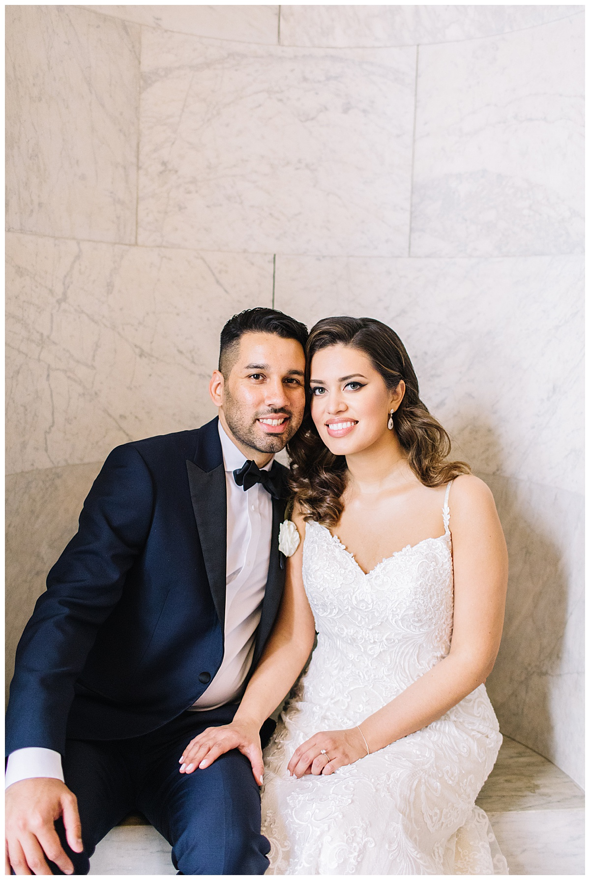 Hotel-Monaco-DC-Wedding-Rebecca-Wilcher_0040.jpg