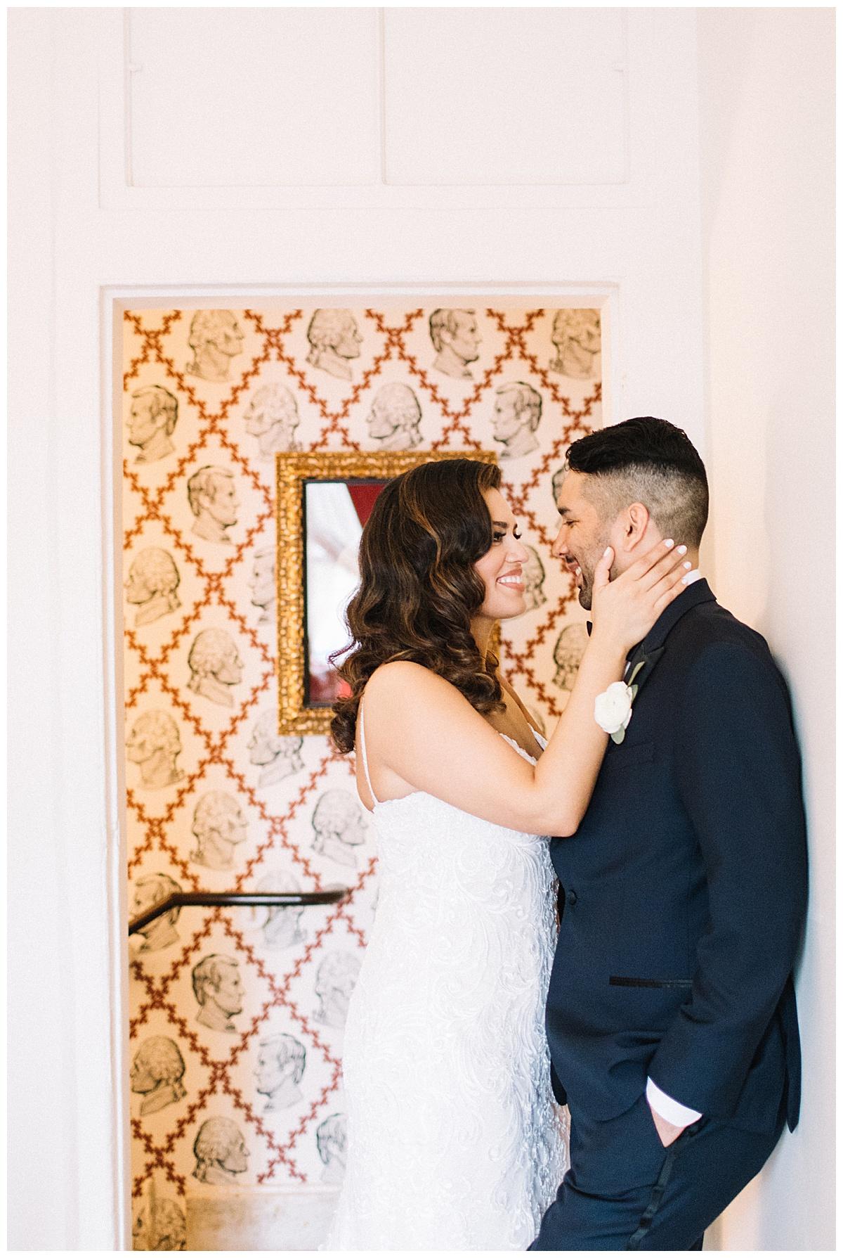 Hotel-Monaco-DC-Wedding-Rebecca-Wilcher_0039.jpg