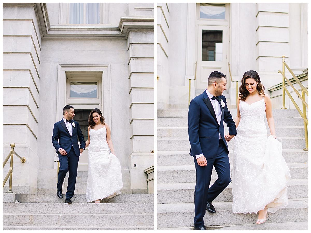 Hotel-Monaco-DC-Wedding-Rebecca-Wilcher_0037.jpg