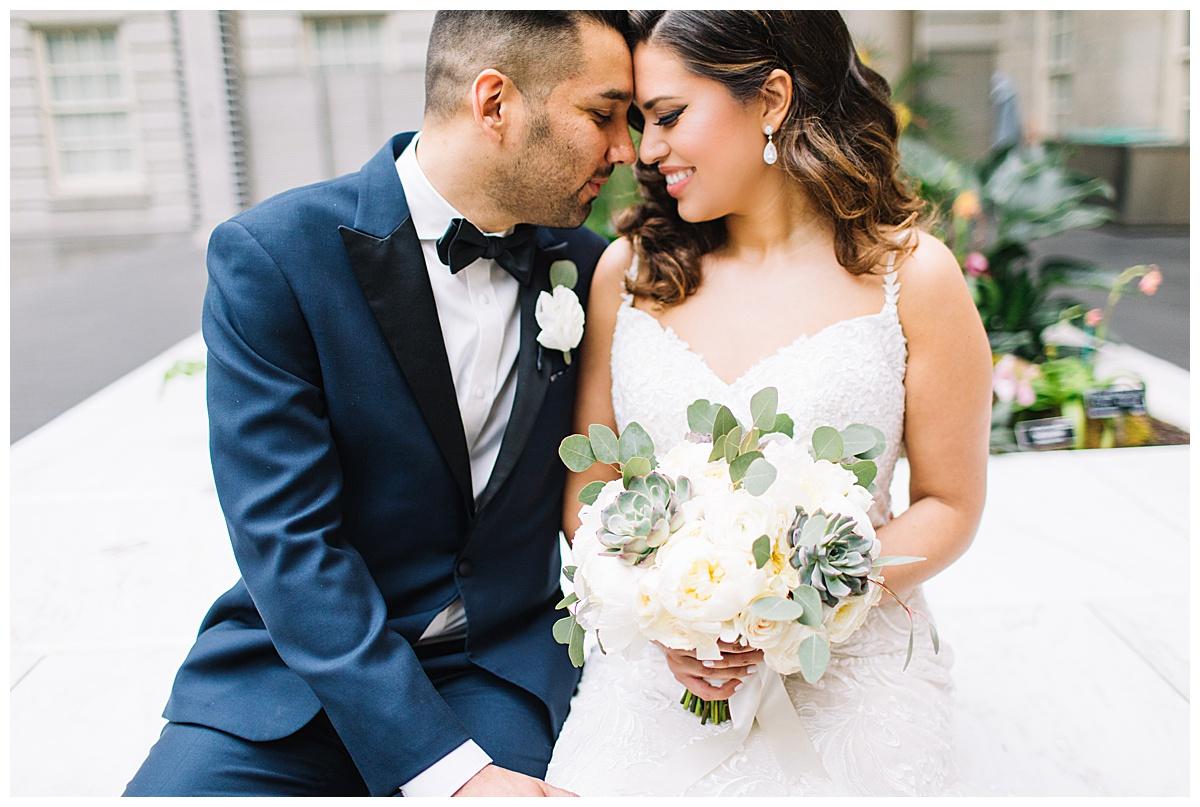 Hotel-Monaco-DC-Wedding-Rebecca-Wilcher_0034.jpg