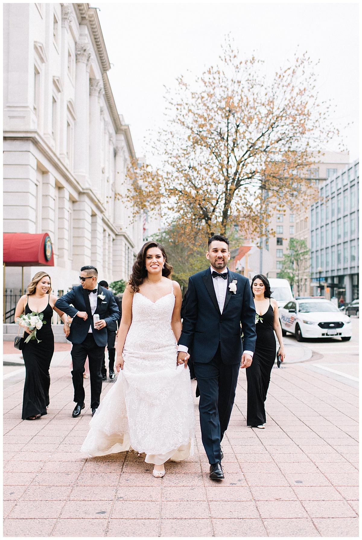 Hotel-Monaco-DC-Wedding-Rebecca-Wilcher_0031.jpg