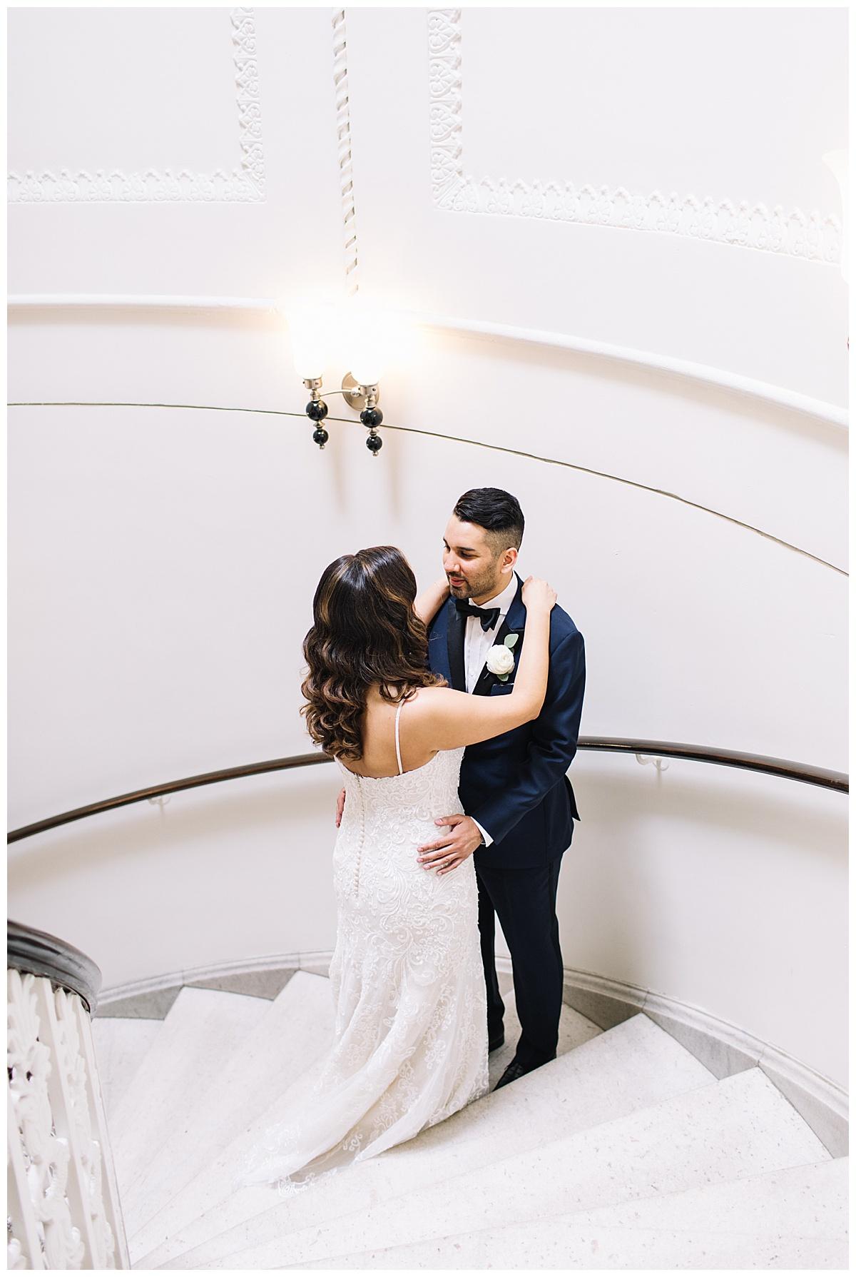 Hotel-Monaco-DC-Wedding-Rebecca-Wilcher_0028.jpg