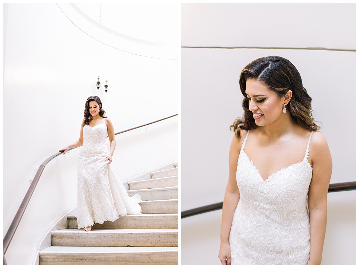 Hotel-Monaco-DC-Wedding-Rebecca-Wilcher_0027.jpg