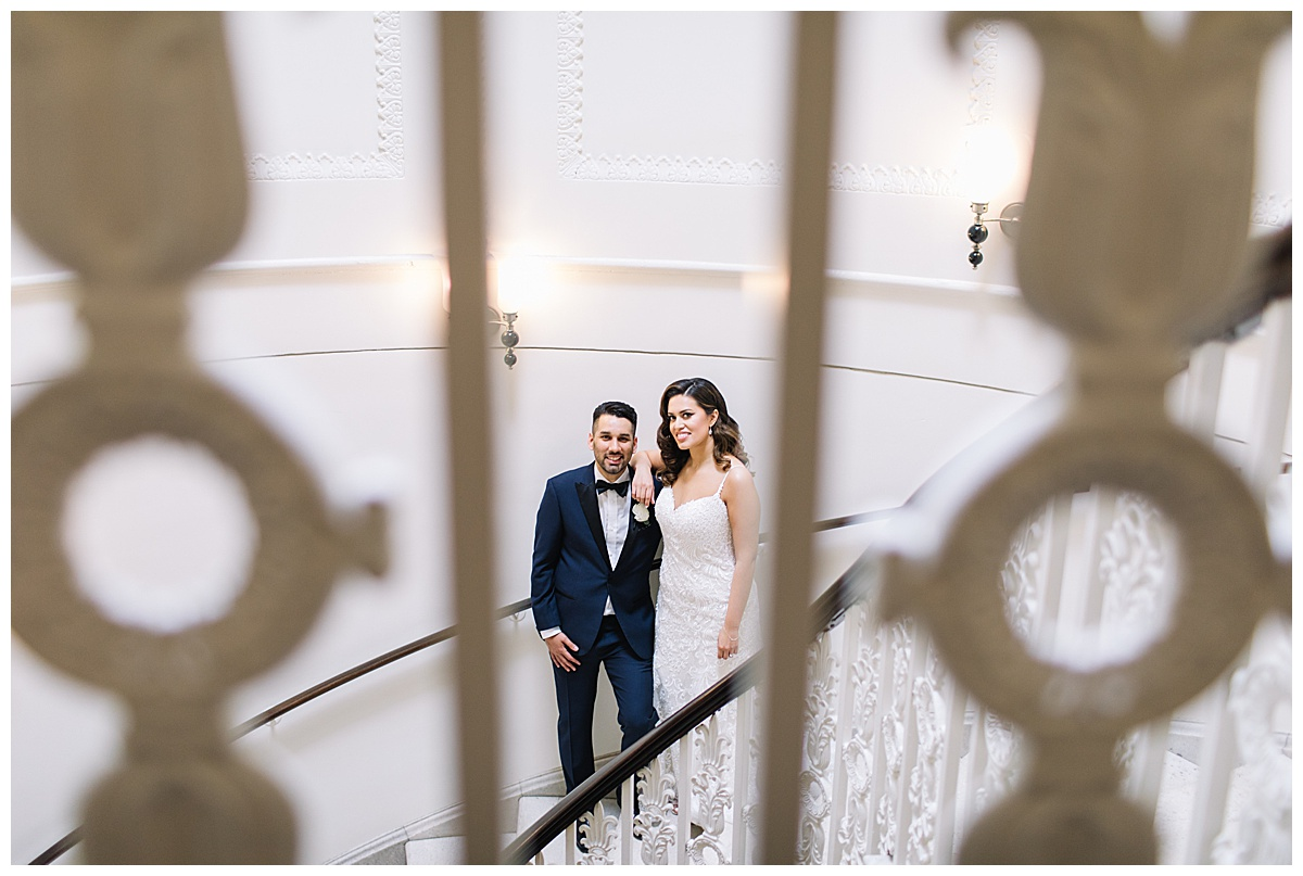 Hotel-Monaco-DC-Wedding-Rebecca-Wilcher_0026.jpg
