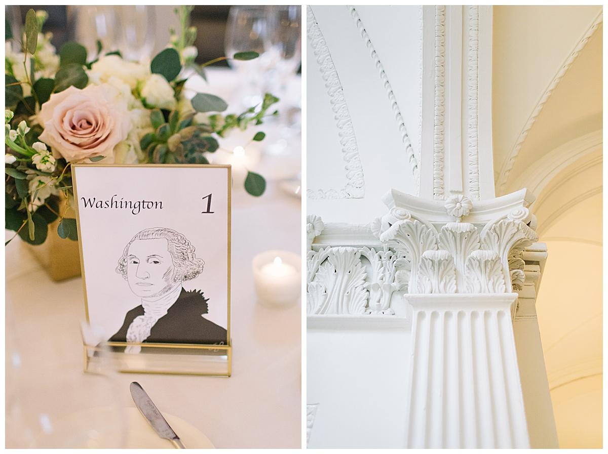 Hotel-Monaco-DC-Wedding-Rebecca-Wilcher_0043.jpg