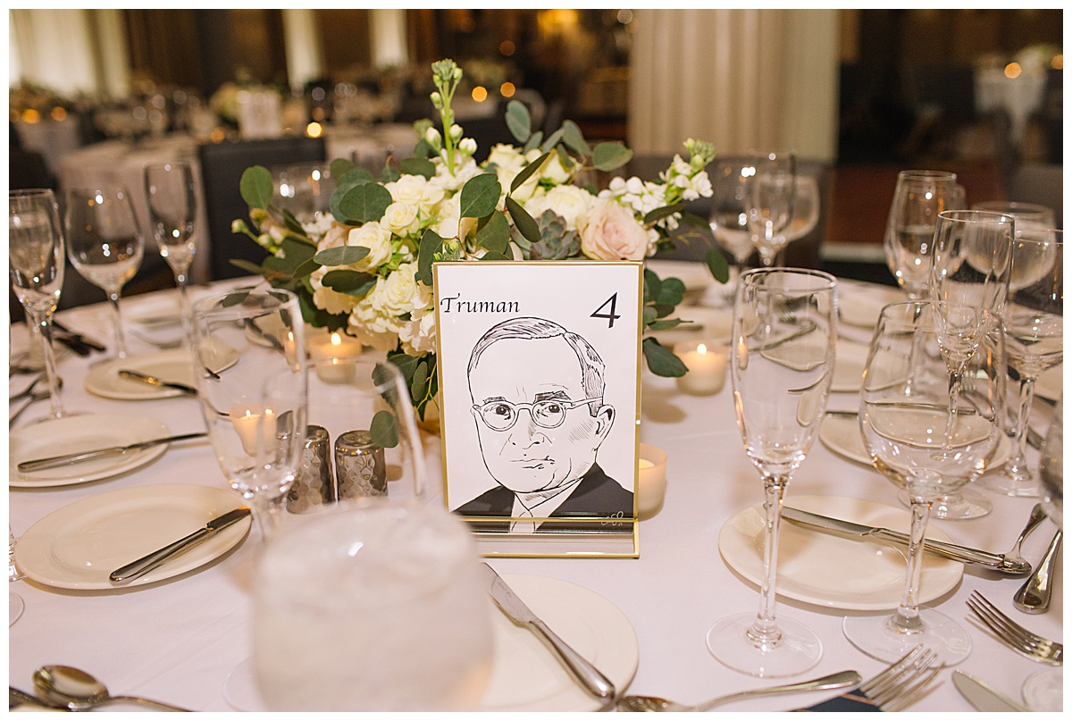 Hotel-Monaco-DC-Wedding-Rebecca-Wilcher_0045.jpg