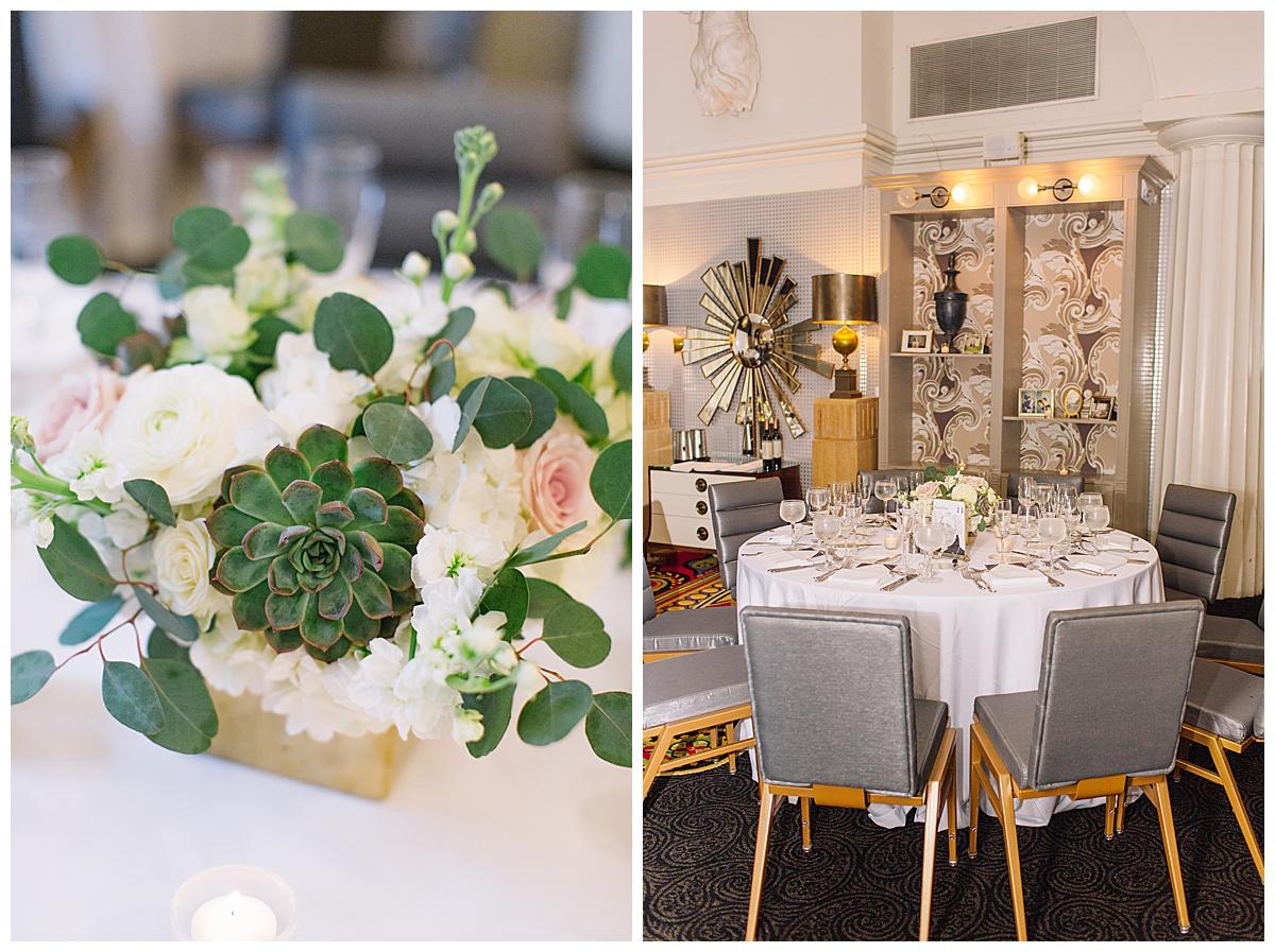 Hotel-Monaco-DC-Wedding-Rebecca-Wilcher_0044.jpg