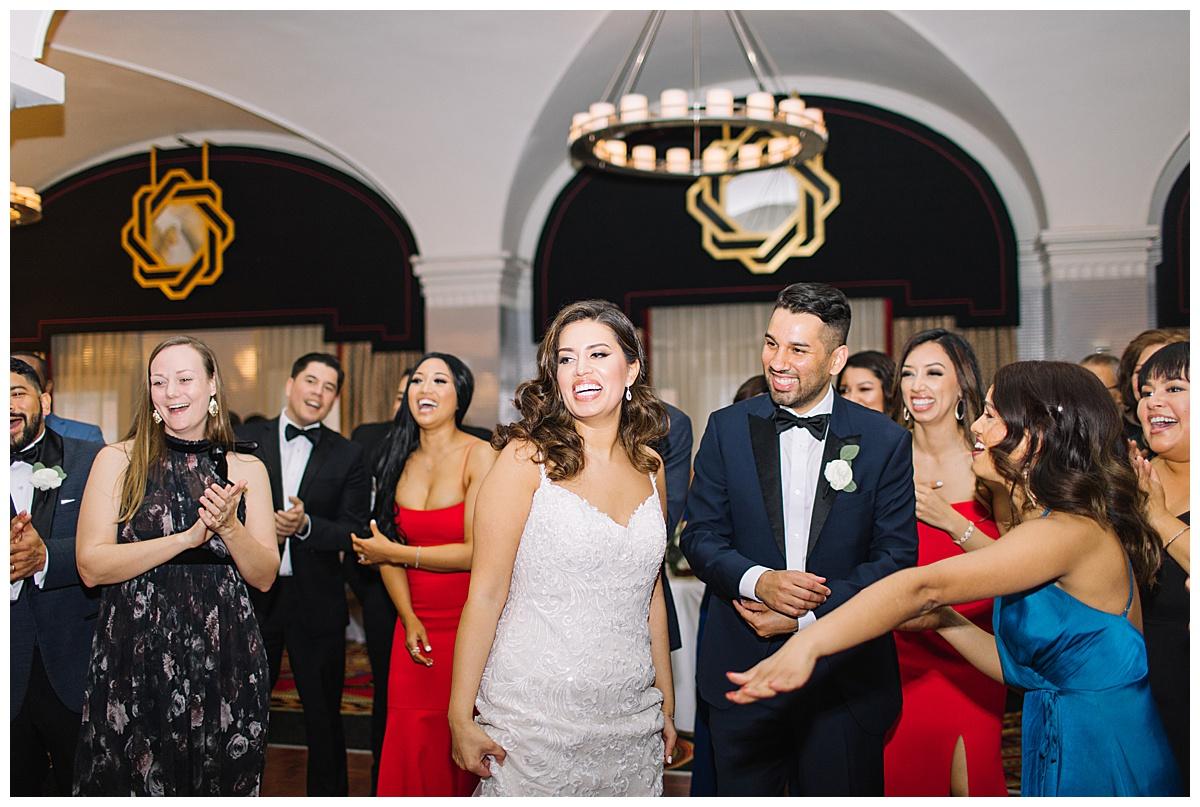 Hotel-Monaco-DC-Wedding-Rebecca-Wilcher_0050.jpg
