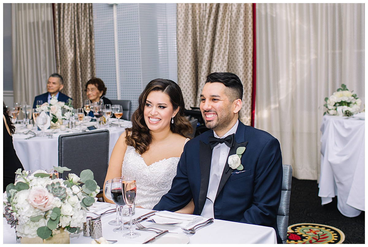 Hotel-Monaco-DC-Wedding-Rebecca-Wilcher_0053.jpg