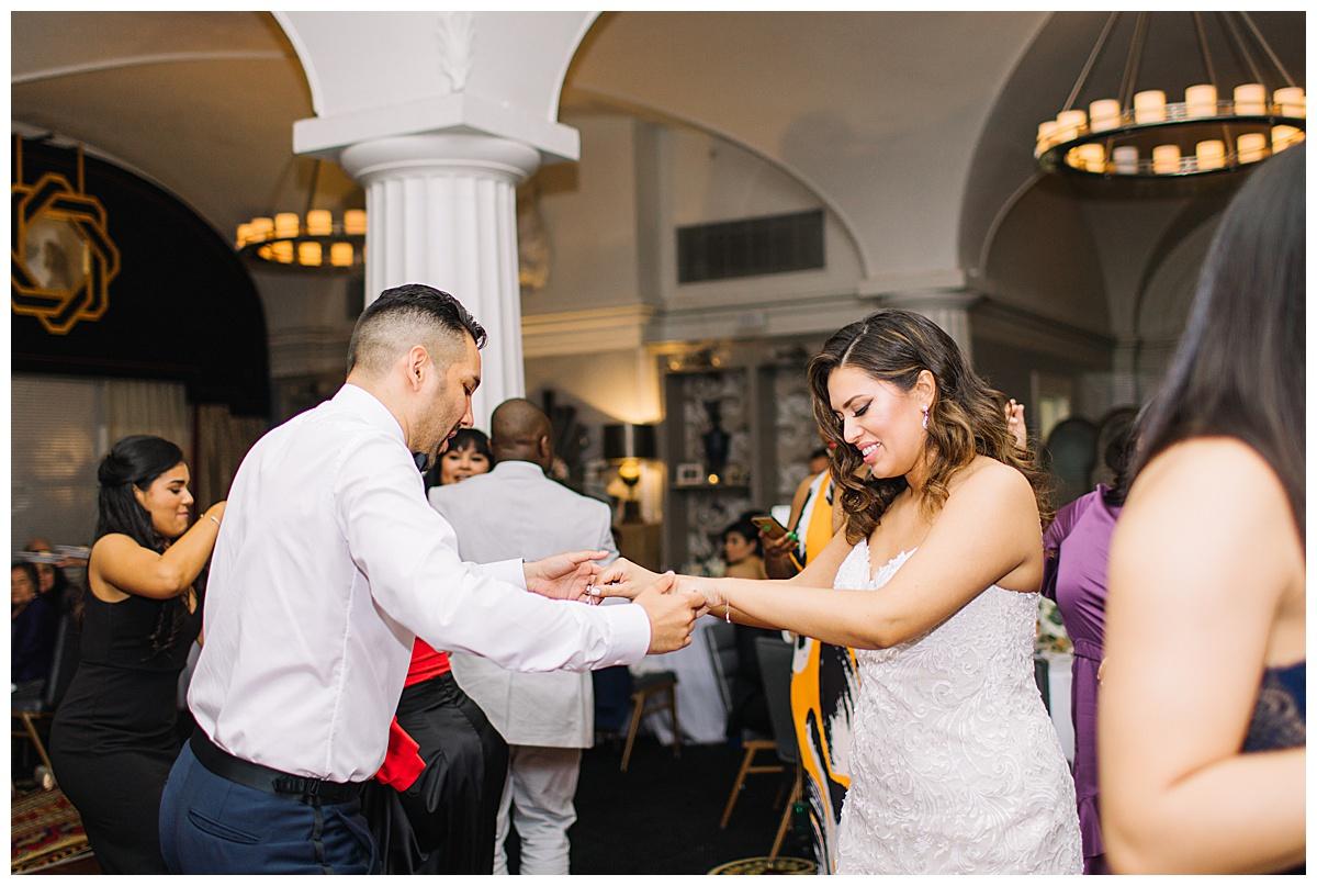 Hotel-Monaco-DC-Wedding-Rebecca-Wilcher_0058.jpg