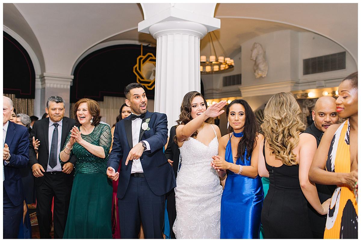 Hotel-Monaco-DC-Wedding-Rebecca-Wilcher_0059.jpg
