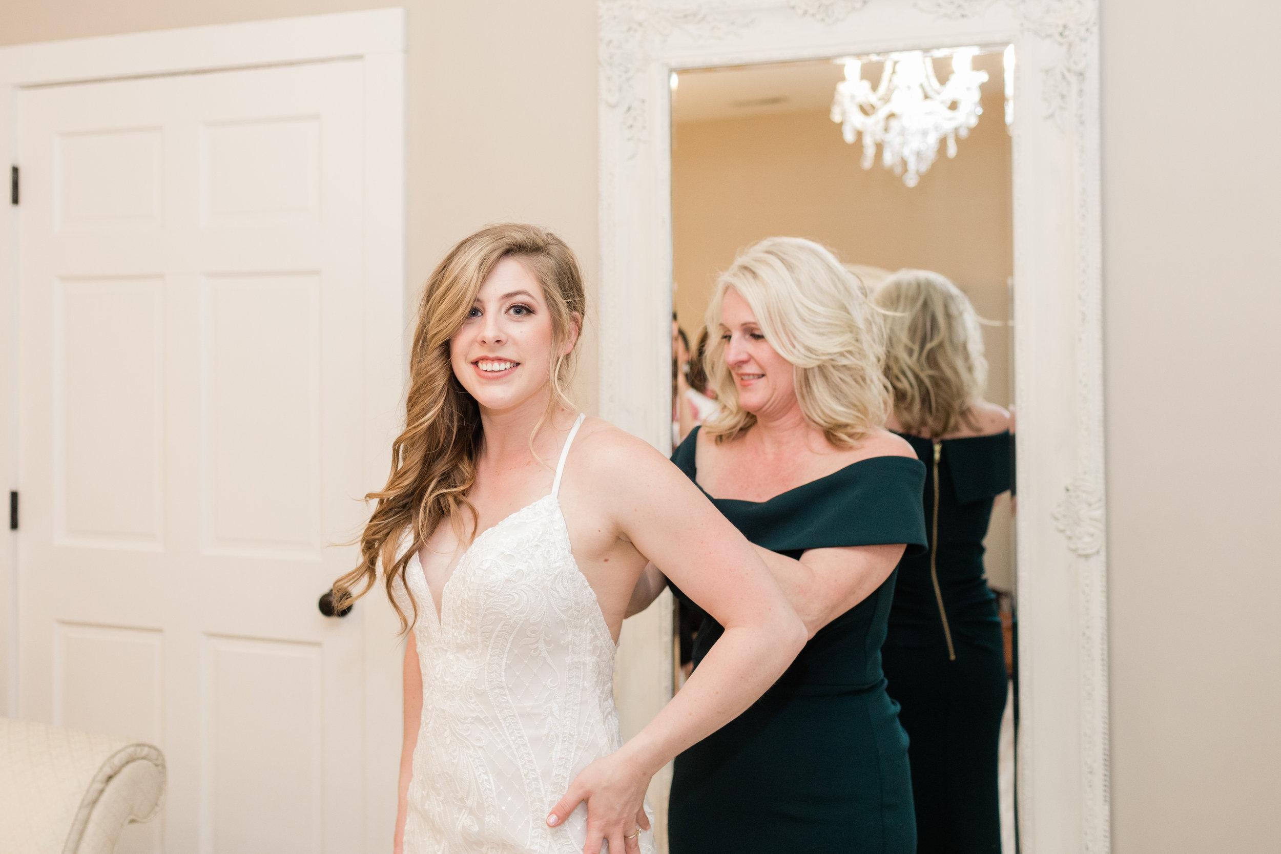 Shadow-Creek-DC-Wedding-Rebecca-Wilcher-Photography-106.jpg