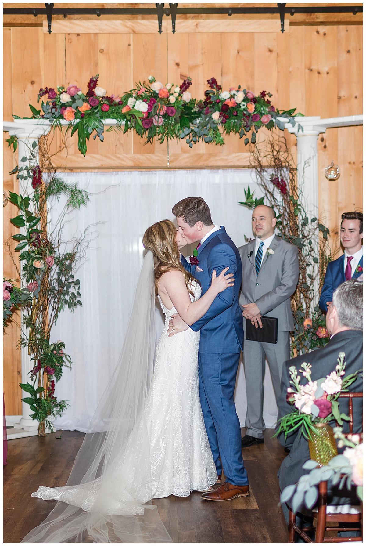 Shadow-Creek-Wedding-0089.jpg