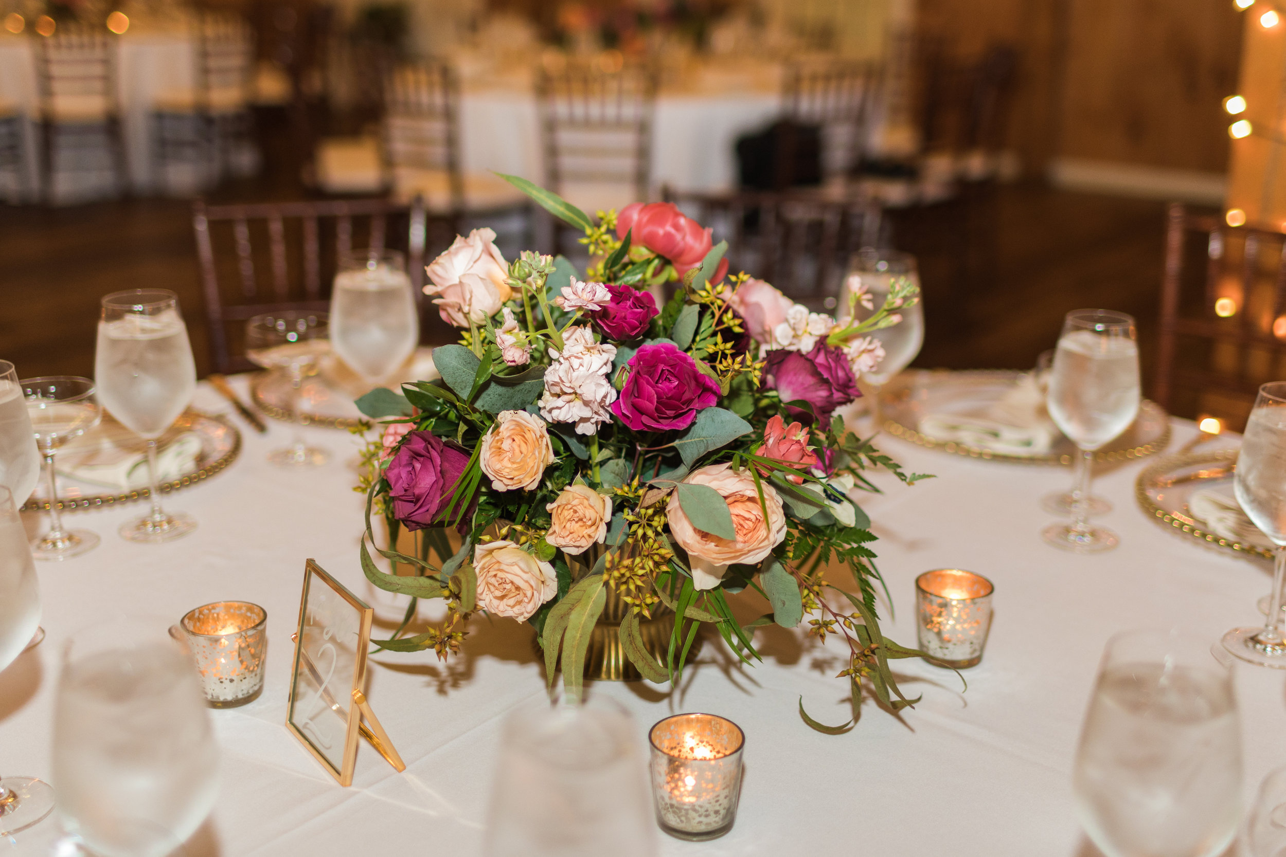 C _ C-Shadow-Creek-Wedding-Rebecca-Wilcher-Photography-624.jpg
