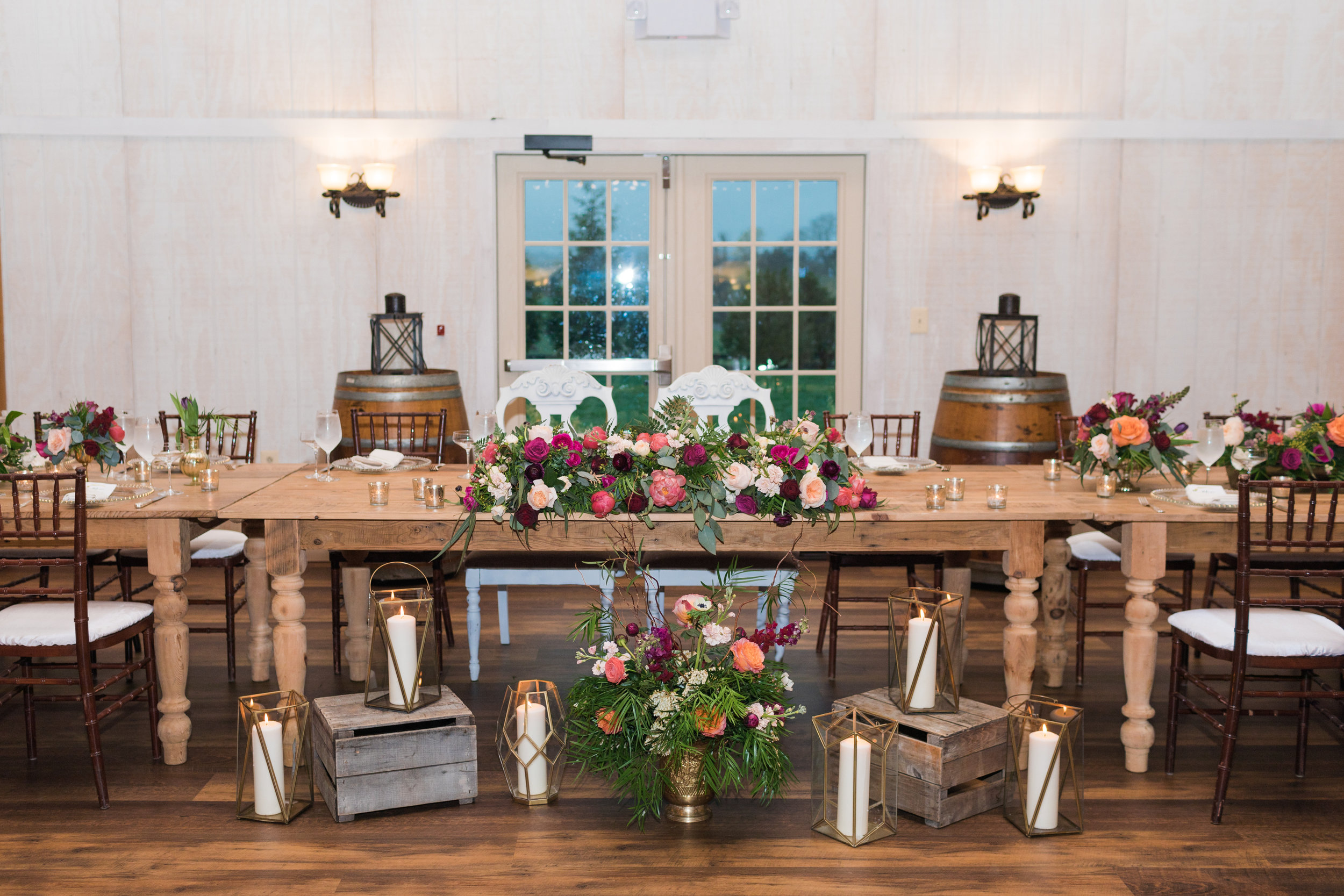 C _ C-Shadow-Creek-Wedding-Rebecca-Wilcher-Photography-617.jpg