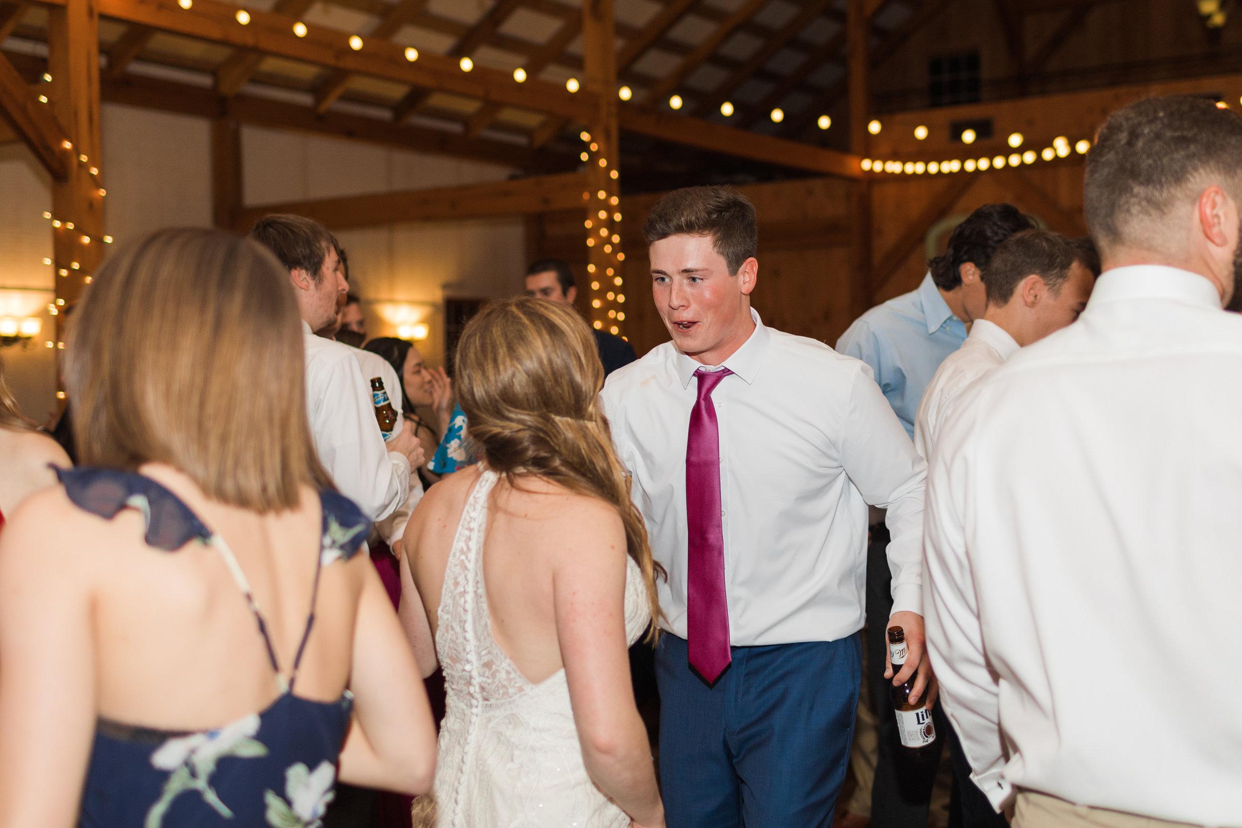 C _ C-Shadow-Creek-Wedding-Rebecca-Wilcher-Photography-878.jpg