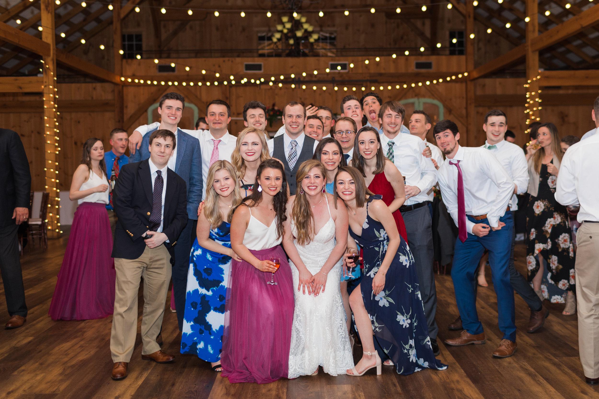 C _ C-Shadow-Creek-Wedding-Rebecca-Wilcher-Photography-871.jpg