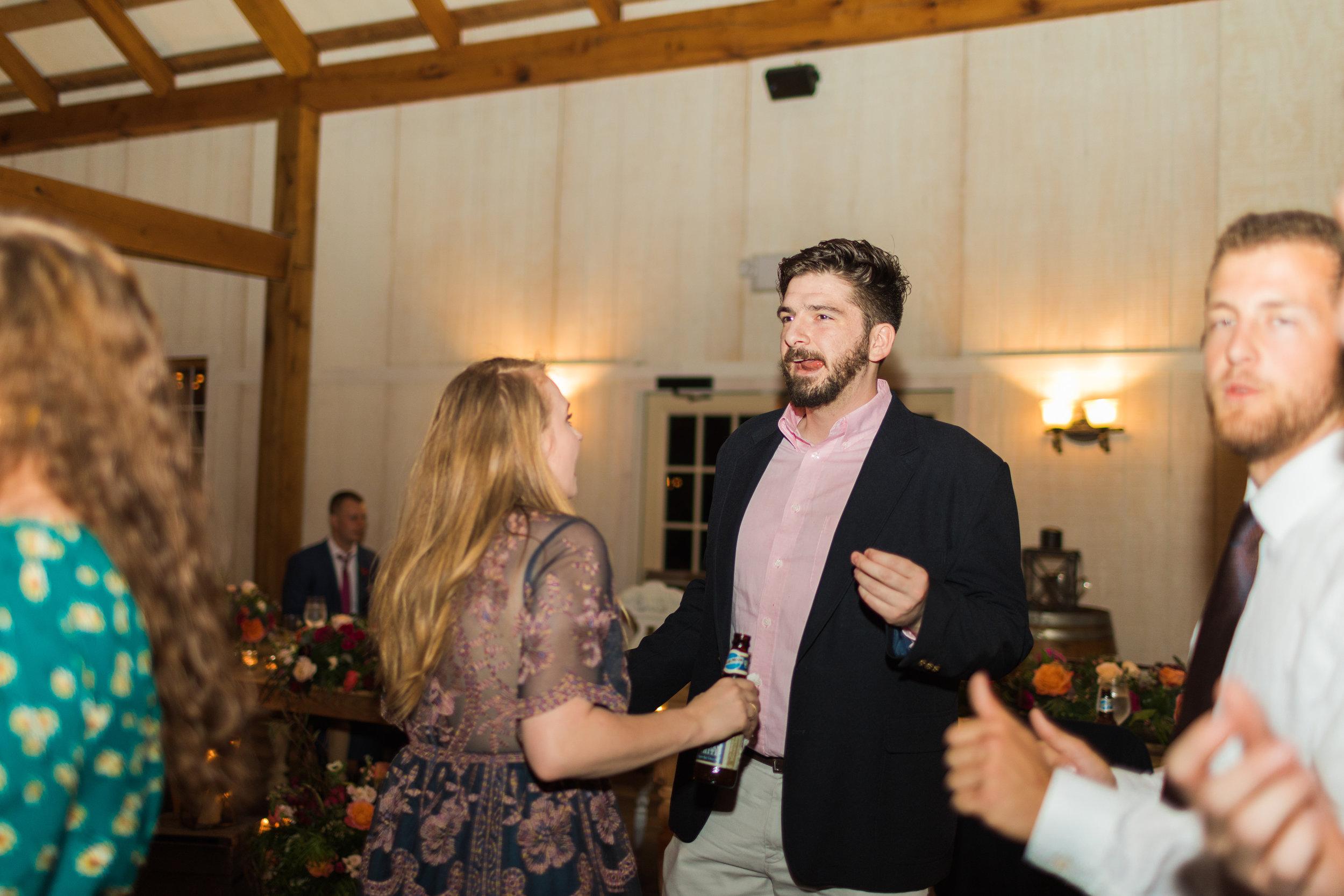 C _ C-Shadow-Creek-Wedding-Rebecca-Wilcher-Photography-896.jpg