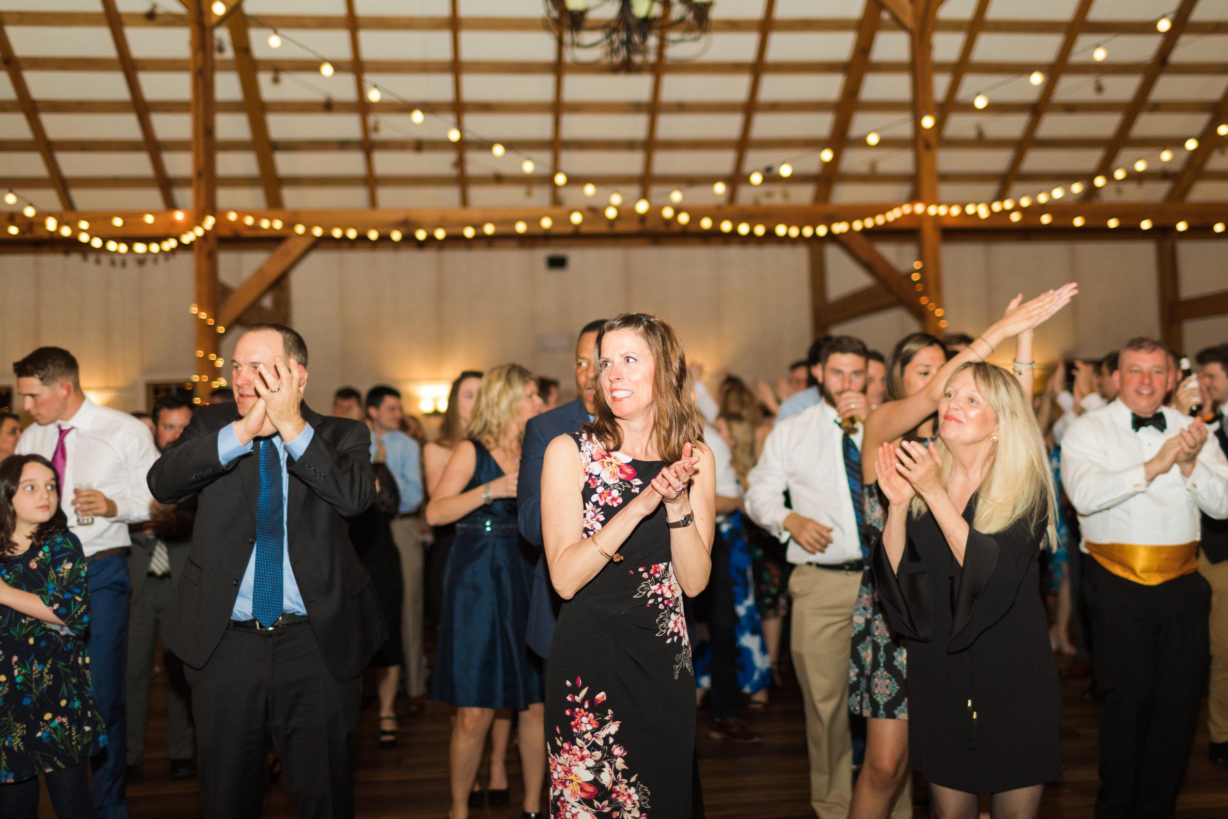 C _ C-Shadow-Creek-Wedding-Rebecca-Wilcher-Photography-904.jpg
